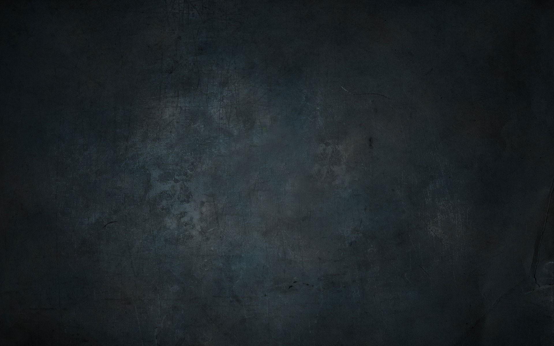 Dark Gray Wallpaper 74 Images