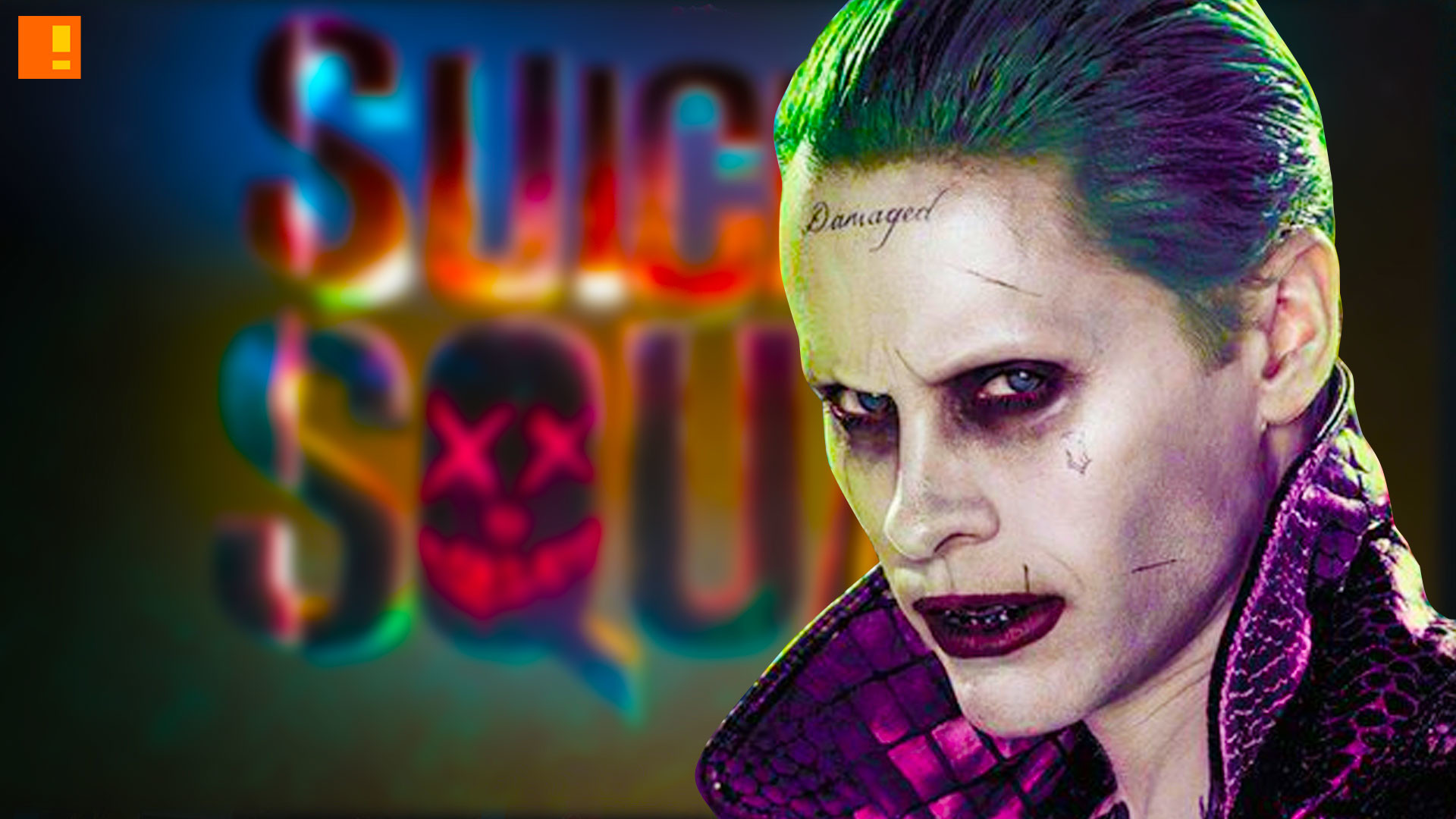 1920x1080 suicide squad, joker, banner, poster, entertainment on tap, the action pixel