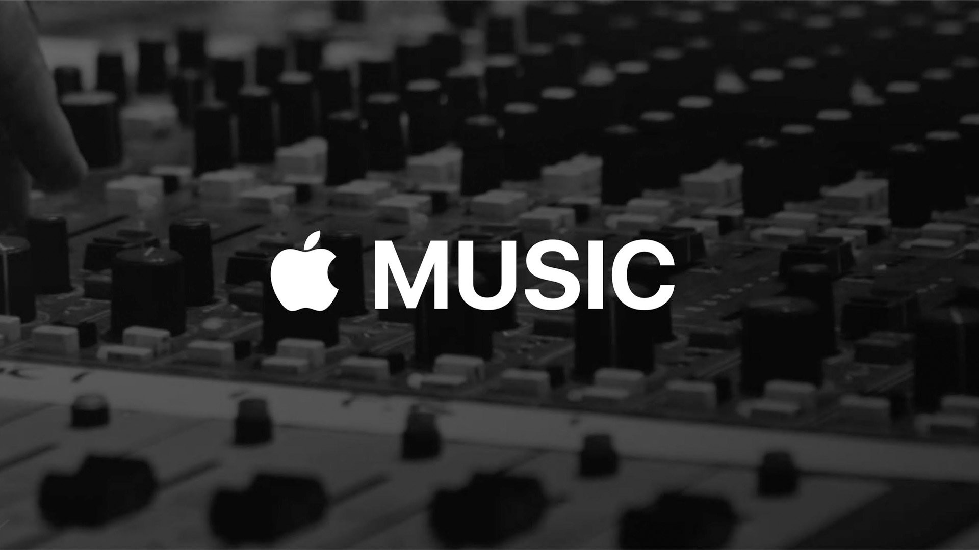 1920x1080 Apple Music Wallpapers (63 Wallpapers)