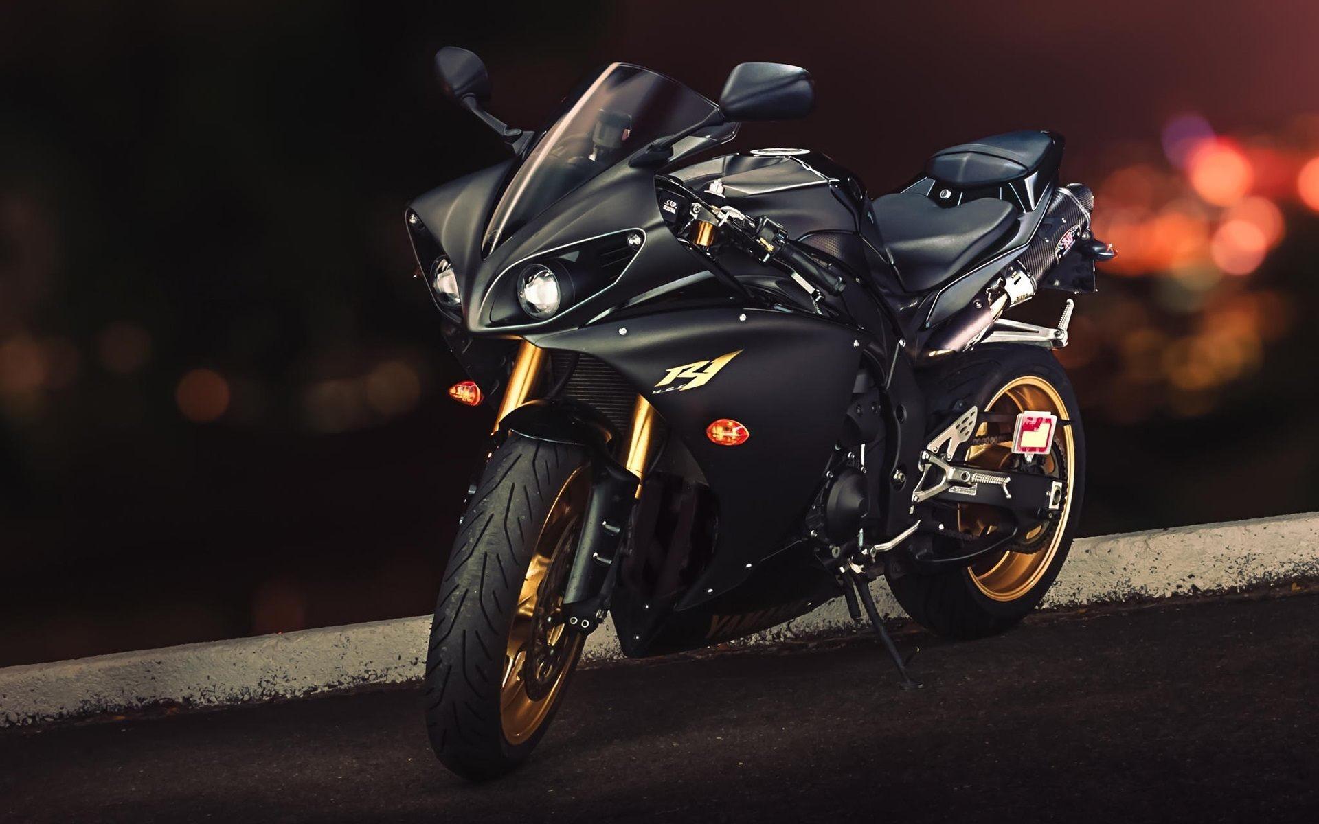 2014x1343 City Biker Girl Motorbike Harley Davidson Hd Wallpaper 1855983