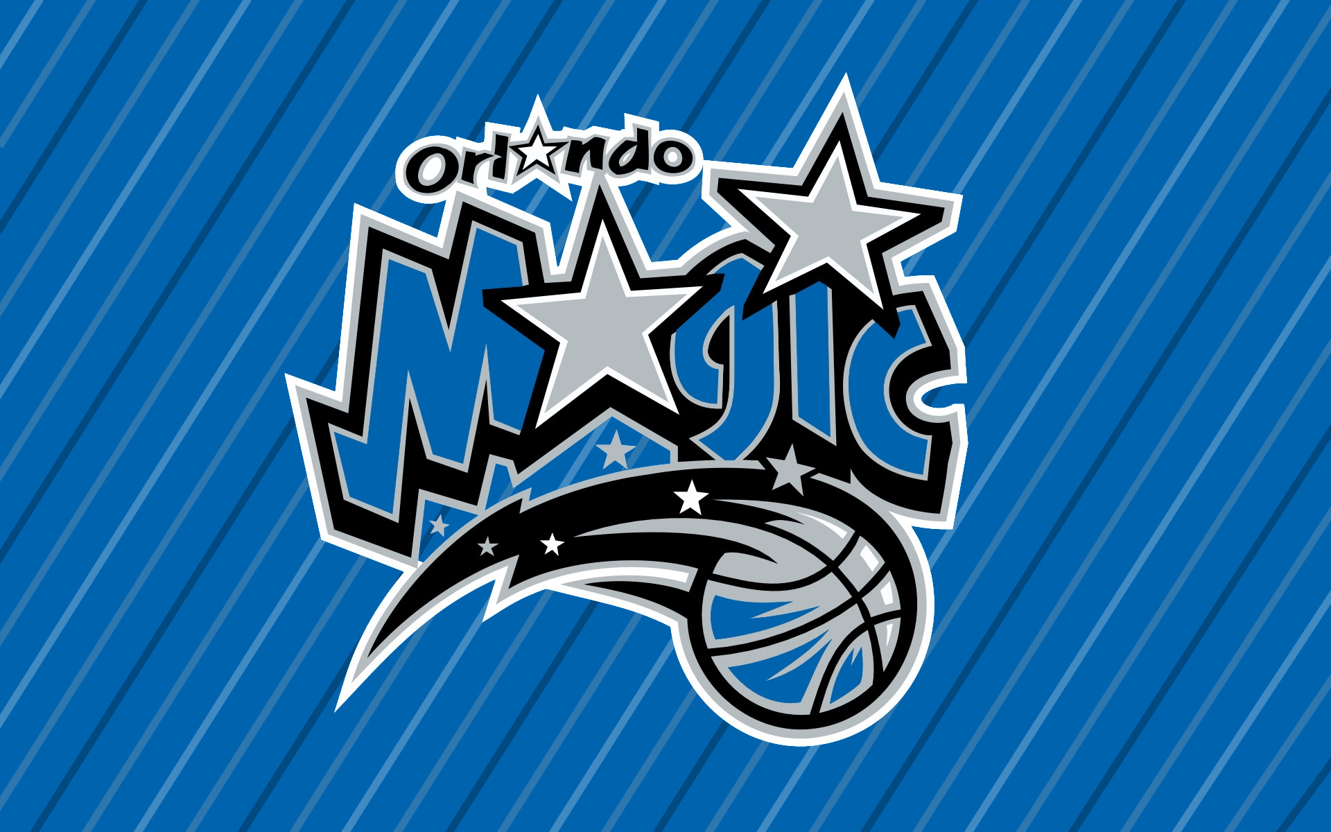 Orlando Magic Wallpaper 75 images