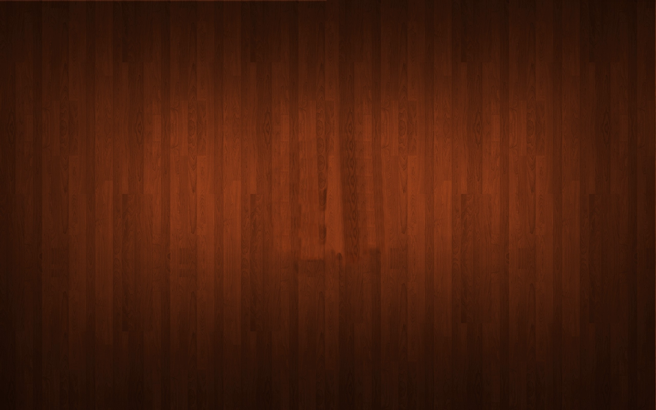 2560x1600 Preview wallpaper wooden, solid, dark, brown