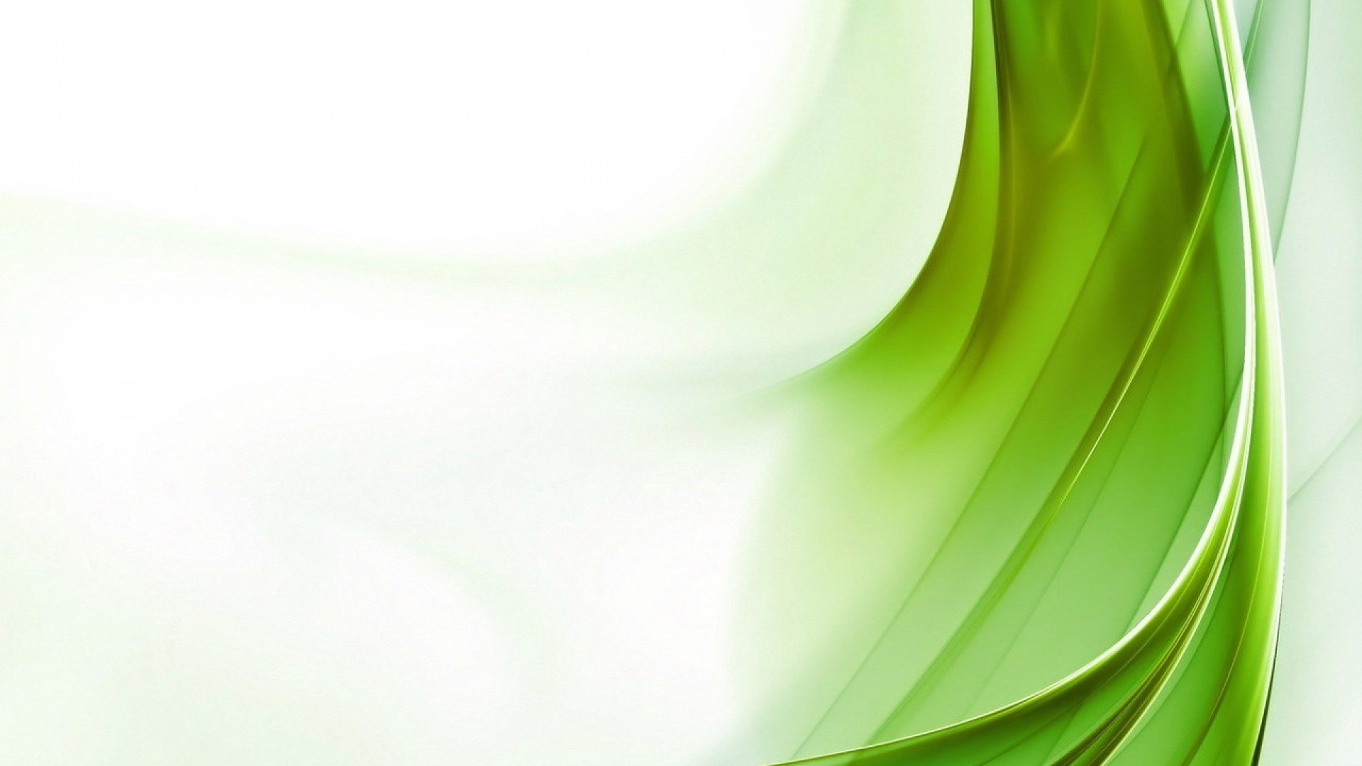 Background HD 1920x1080 Green (72+ images)