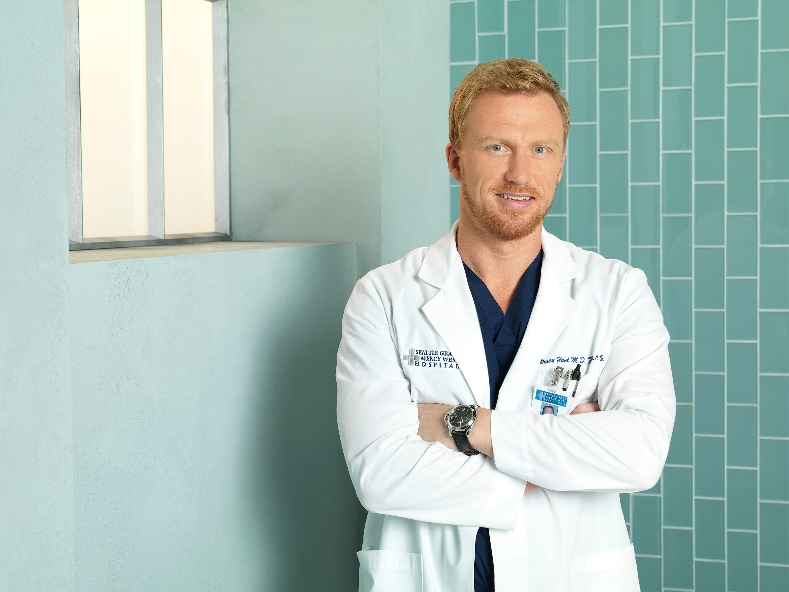 Greys Anatomy Hd Wallpapers 79 Images