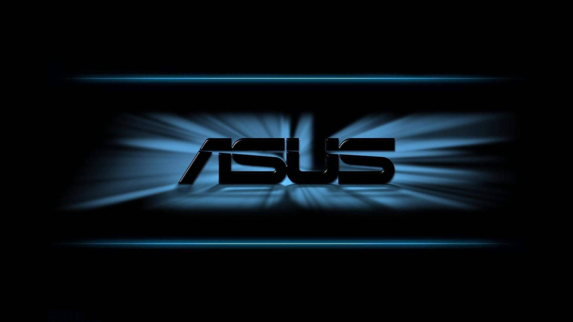 Asus Wallpaper Full Hd 86 Images