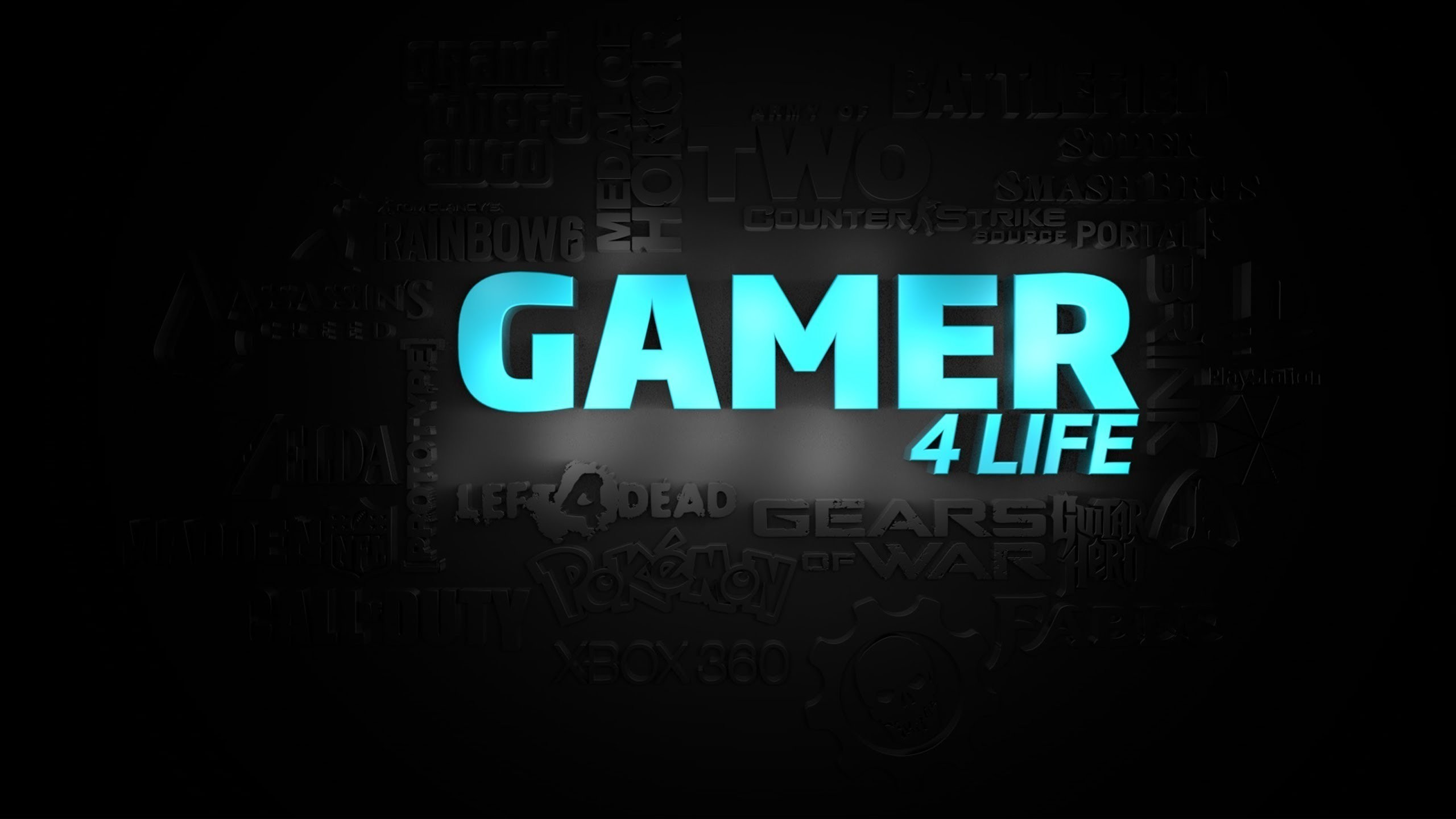 Gaming Backgrounds 2560x1440 82 Images