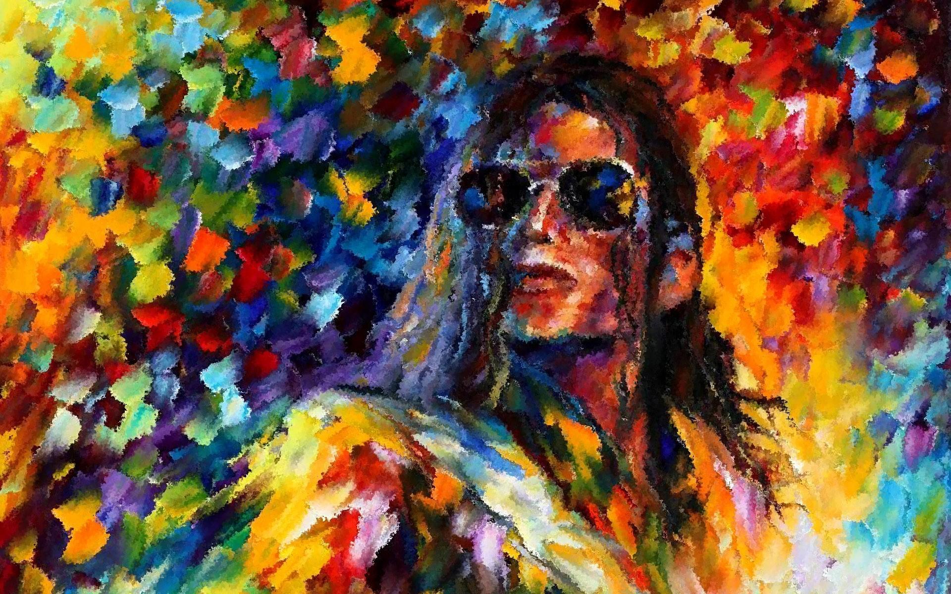 Painting Full Hd Art Wallpaper Hd