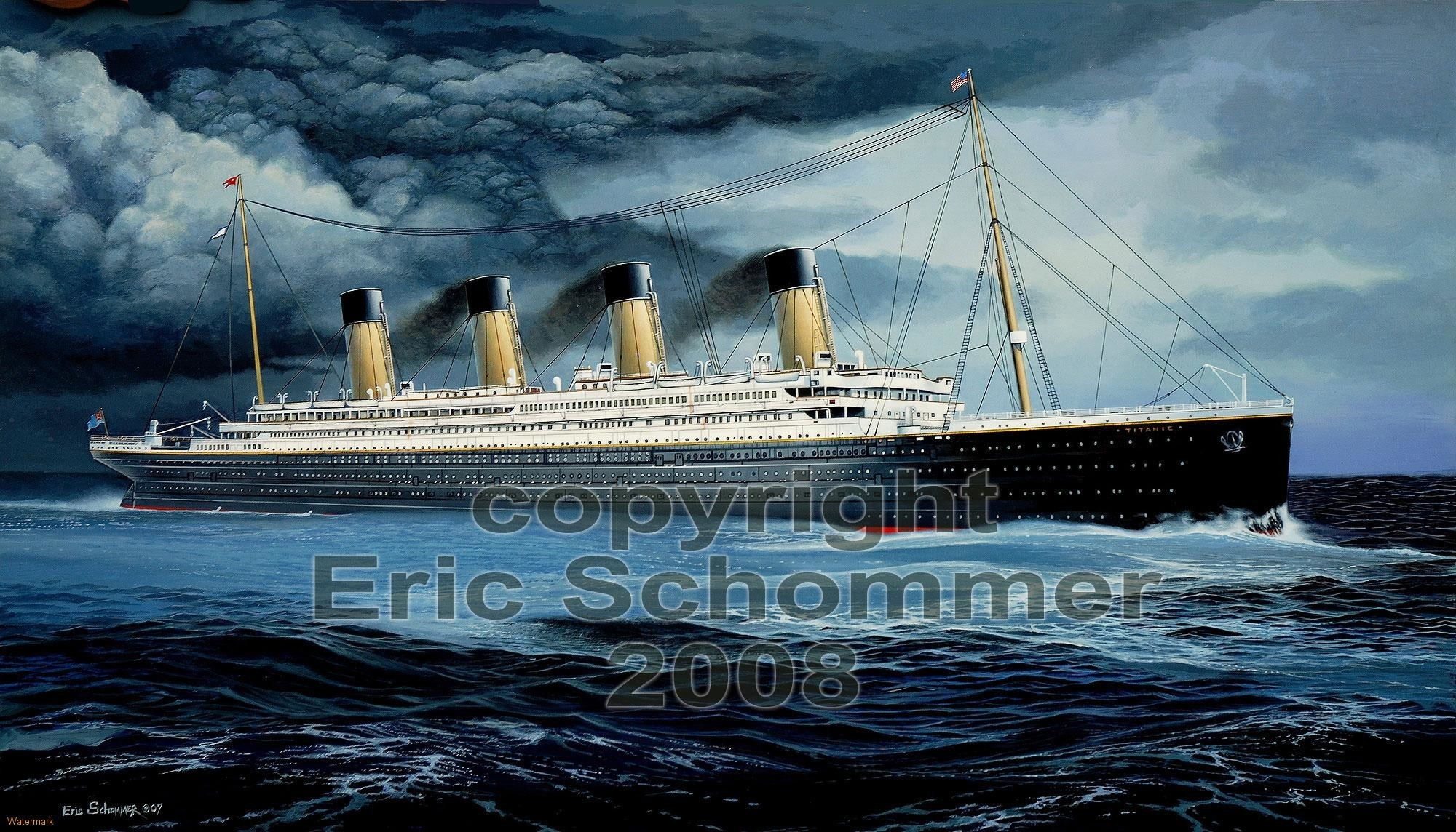 2000x1144 0 Wallpapers Of Titanic Wallpapers Of Titanic Ship