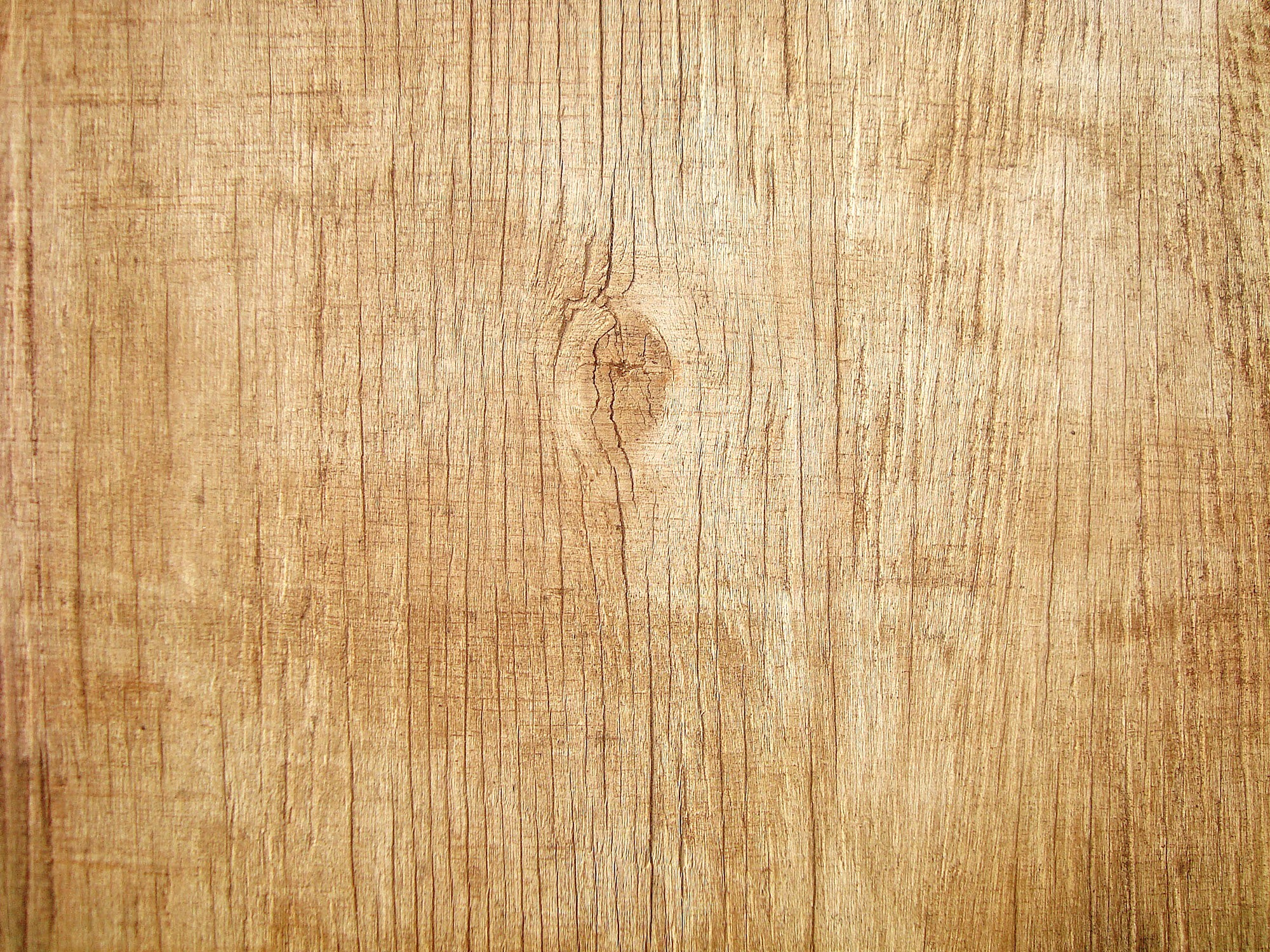 Wood Grain Desktop Wallpaper 51 Images