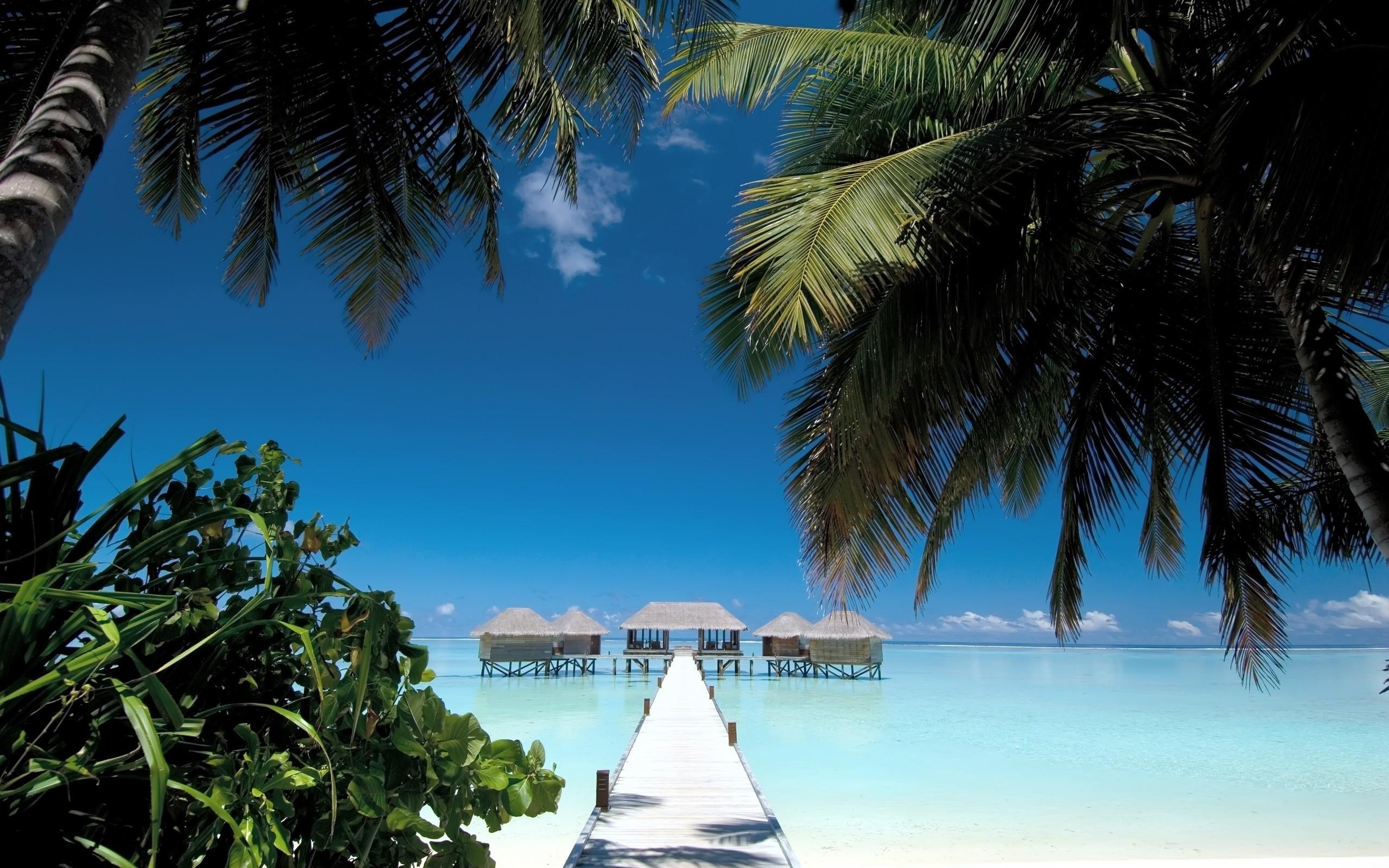 Maldives Wallpaper 67 Images