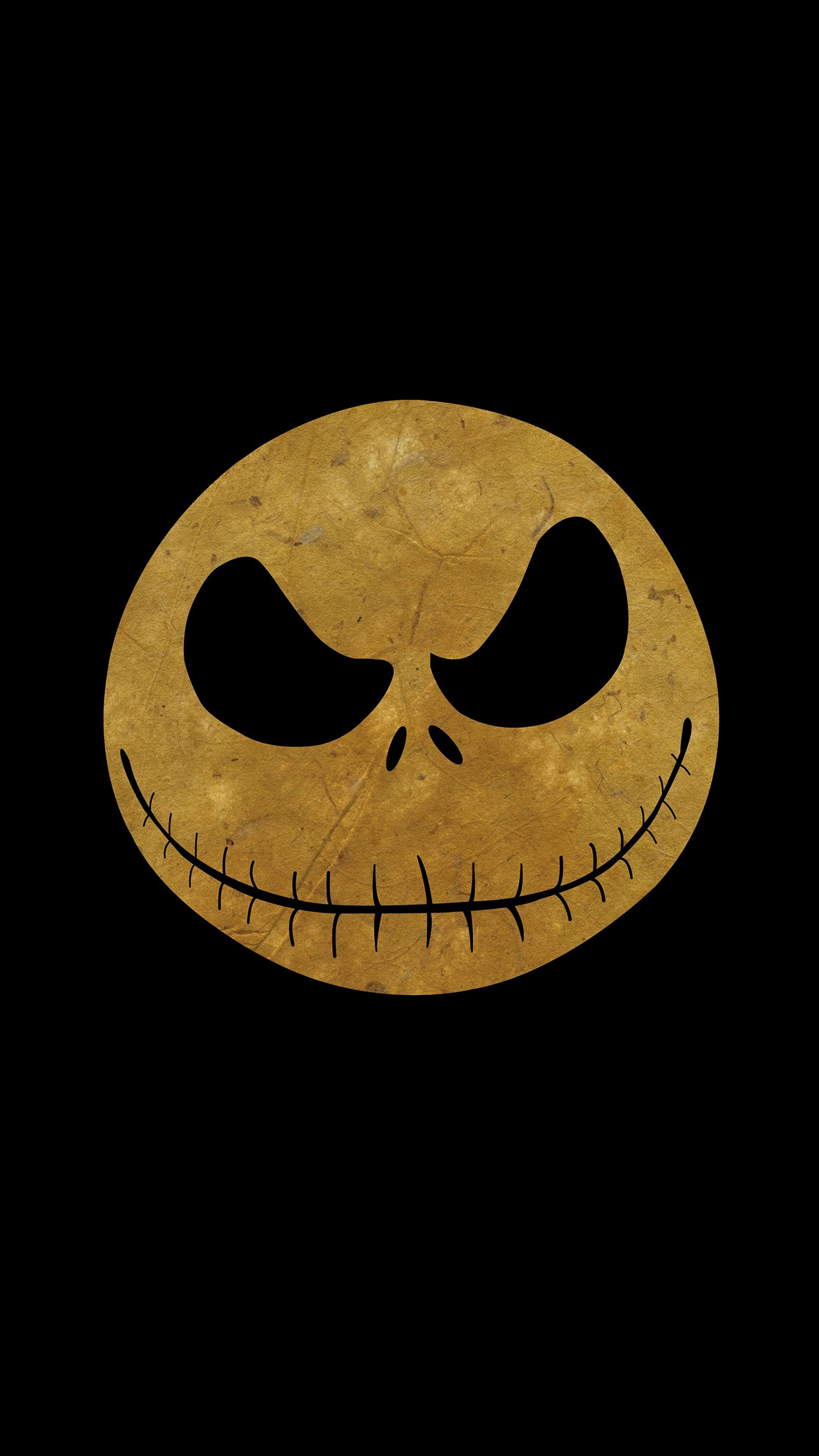 1242x2208 Wallpapers For All IPhone Retina A The Nightmare Before Christmas