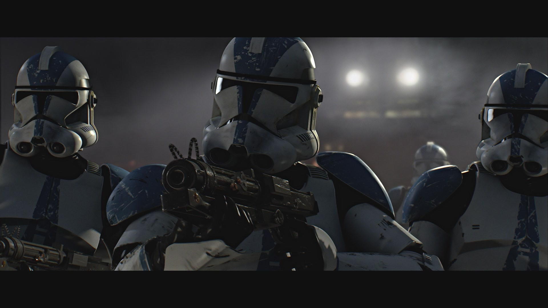 1920x1080 clone wars 501st wallpapers - photo #6