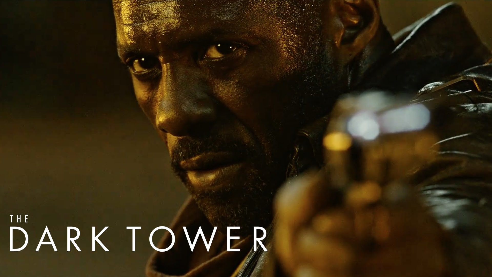 1920x1080 The Dark Tower - Official Trailer