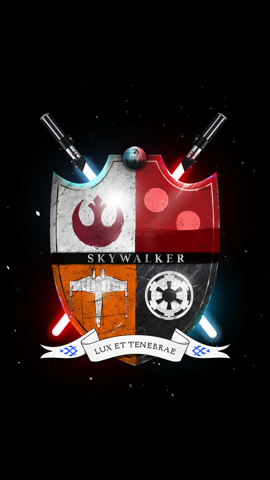 1235501 cute star wars wallpapers 1080x1920 for tablet