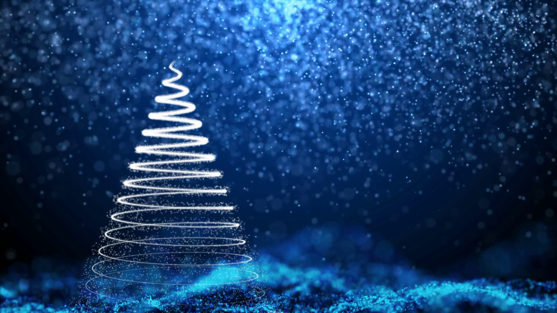 1920x1200 Christmas Lights Wallpapers HD Pictures One Wallpaper 1920A 1200 Hd