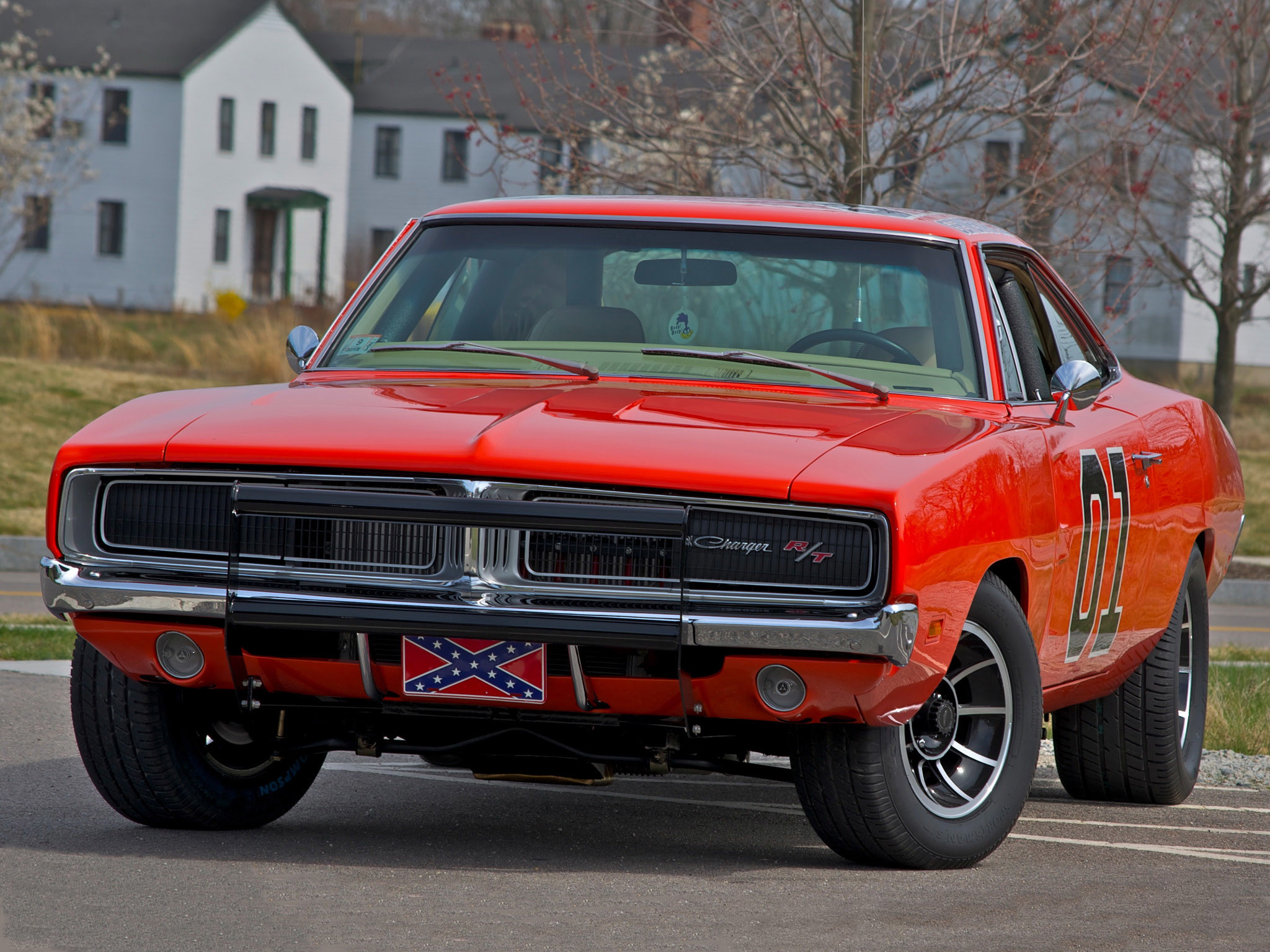 2048x1536 1969 Dodge Charger General Lee muscle hot rod rods stunt mopar classic f  wallpaper |  | 106339 | WallpaperUP