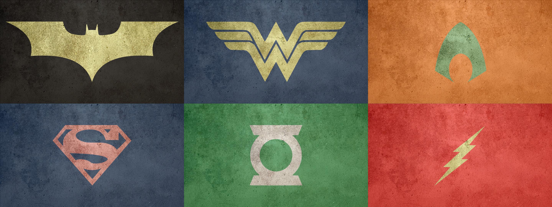 Must see Wallpaper Logo Justice League - 134060  2018_100754.jpg