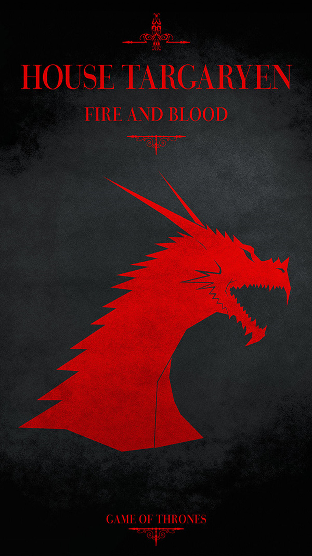 Download Wallpaper Home Screen Game Throne - 522866  Collection_715079.jpg