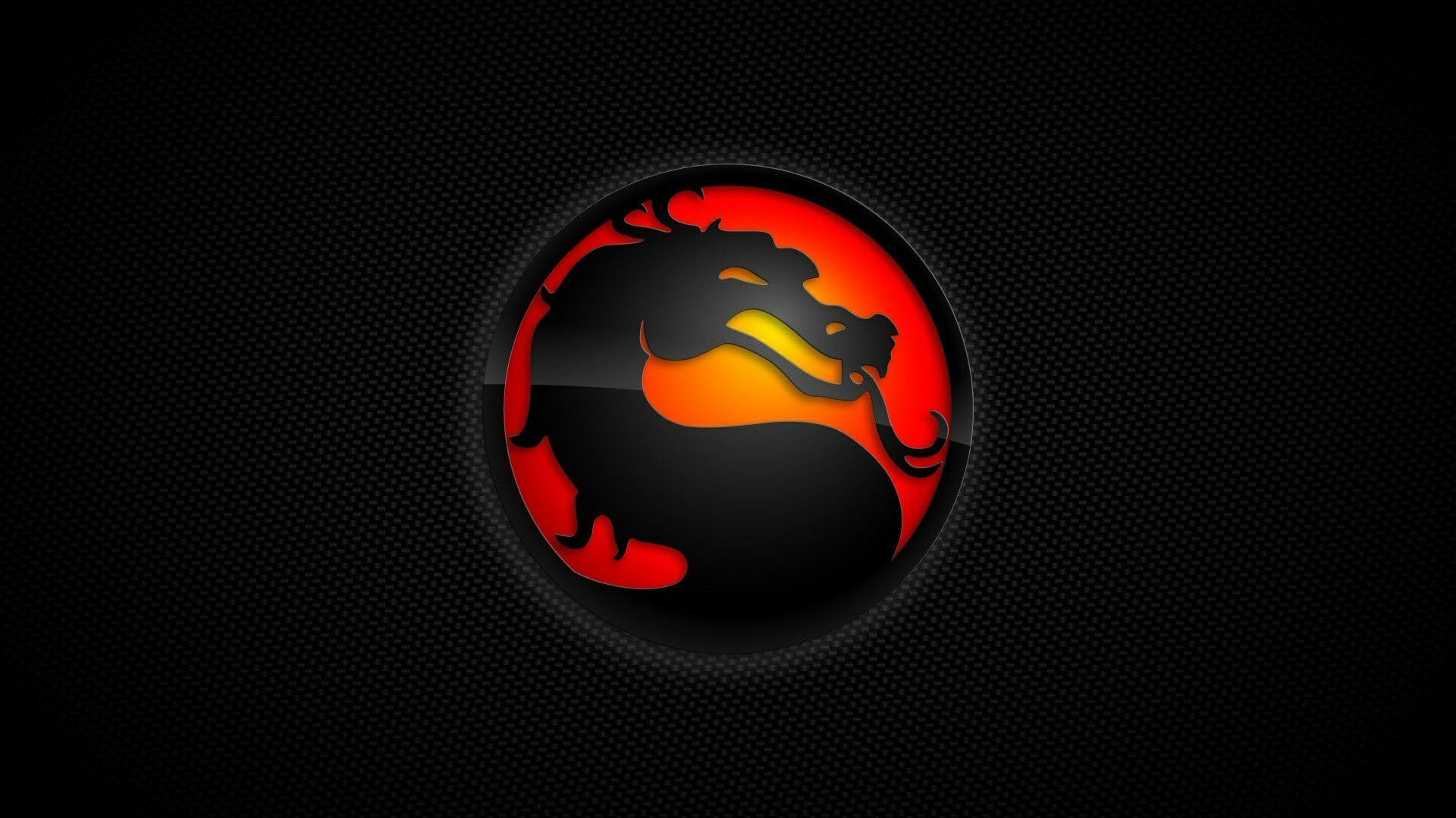 Abstract Dragon Wallpaper 58 Images