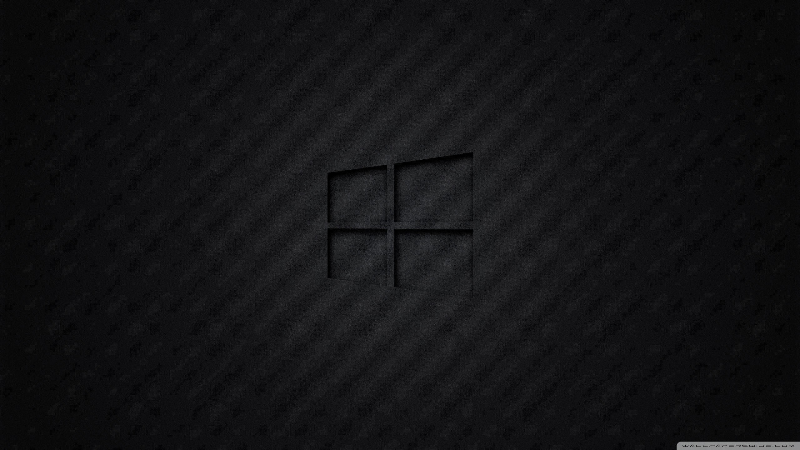 Windows 10 Dark Wallpaper 70 Images