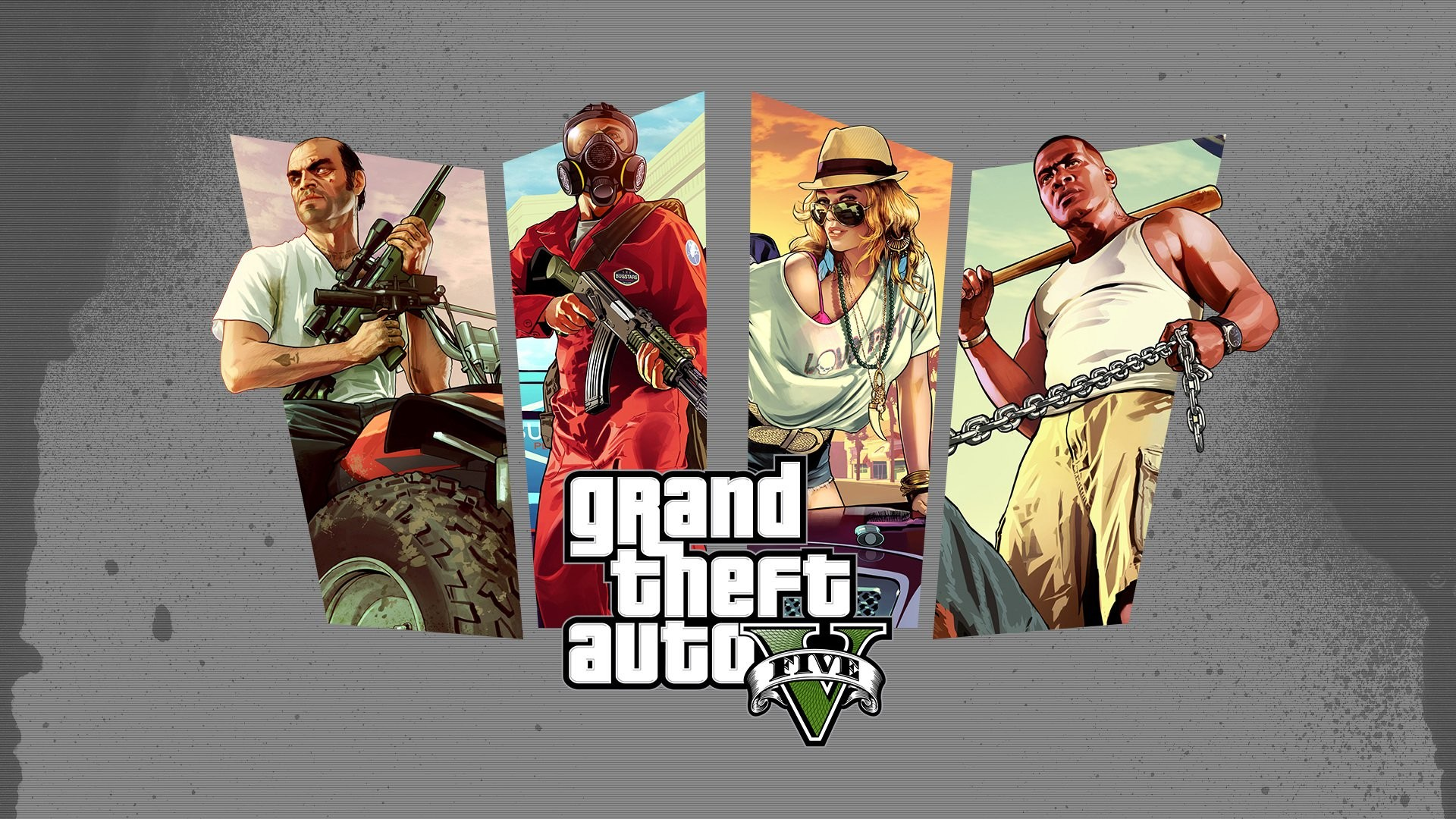 gta 5 wallpaper hd 1920x1080