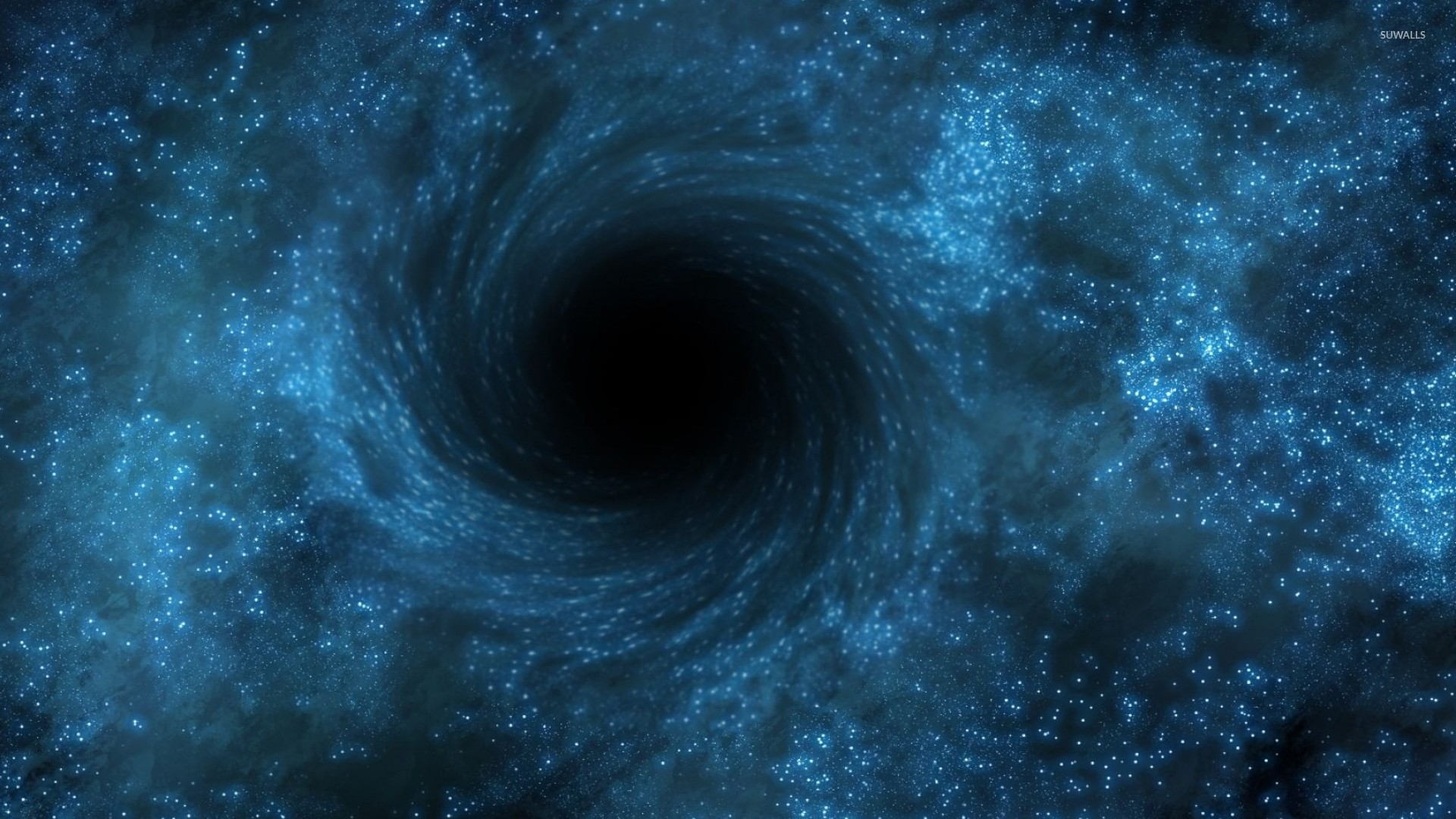 Black hole wallpaper 68 images - Black space wallpaper ...