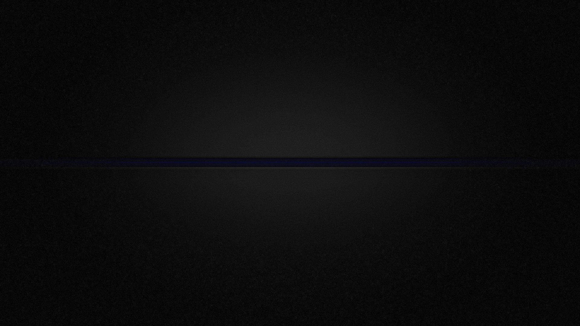 Dark Windows 10 Wallpaper (76+ images)