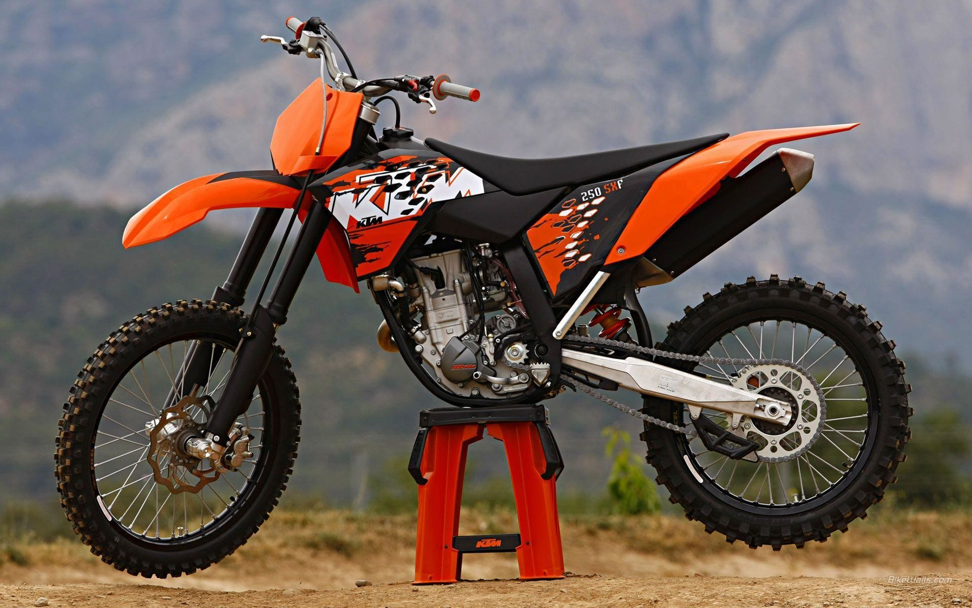 Ktm Wallpaper Dirt Bike: Ktm Wallpaper Dirt Bike (65+ Images