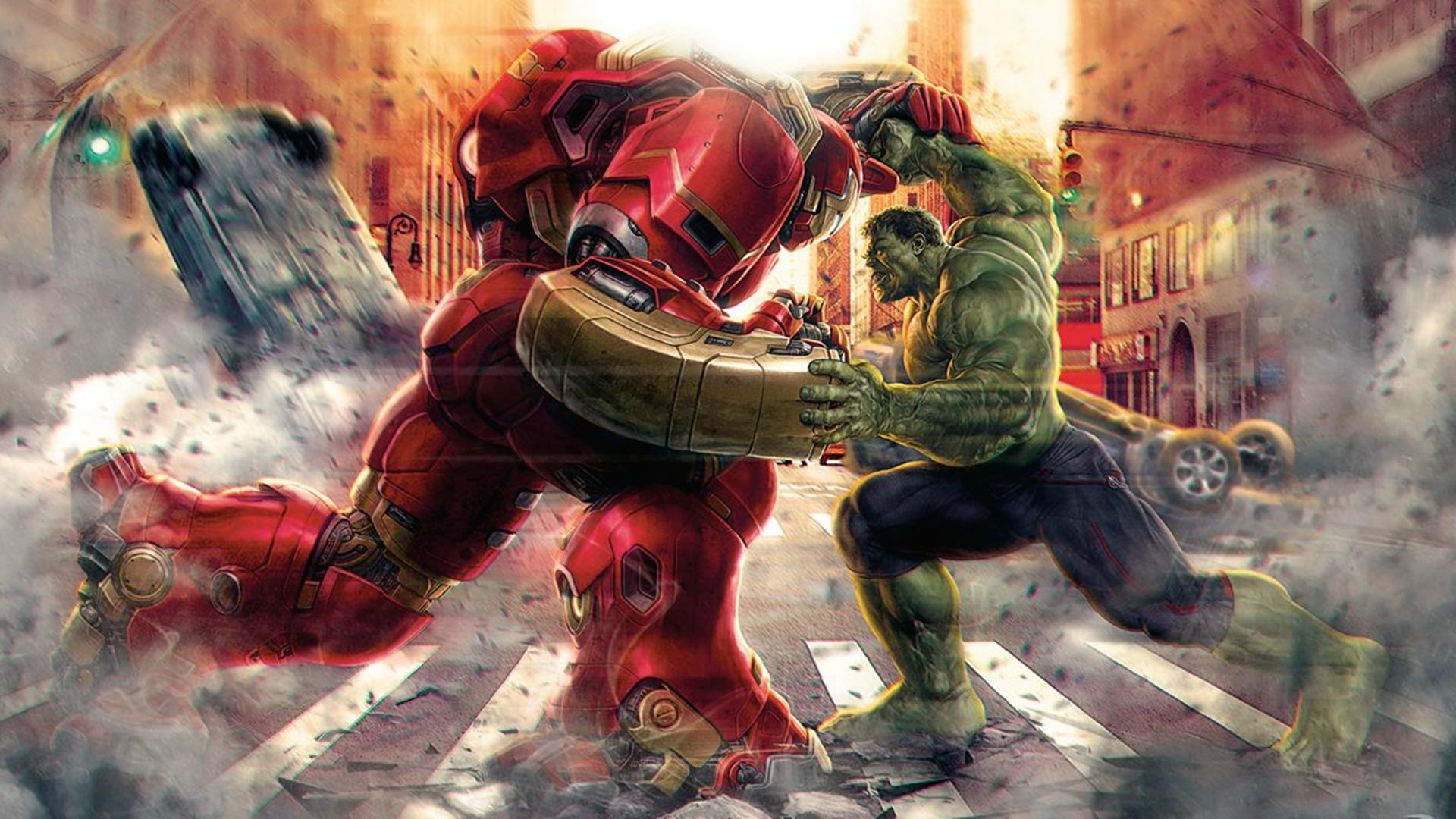 Avengers wallpaper for desktop 70 images - Wallpaper avengers 3d ...
