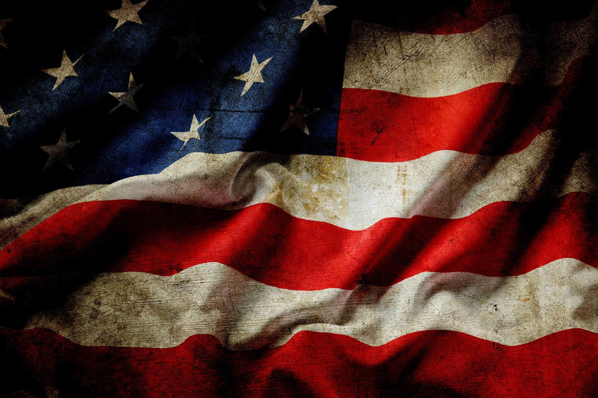 Flag Desktop Background: HD American Flag Wallpapers (69+ Images
