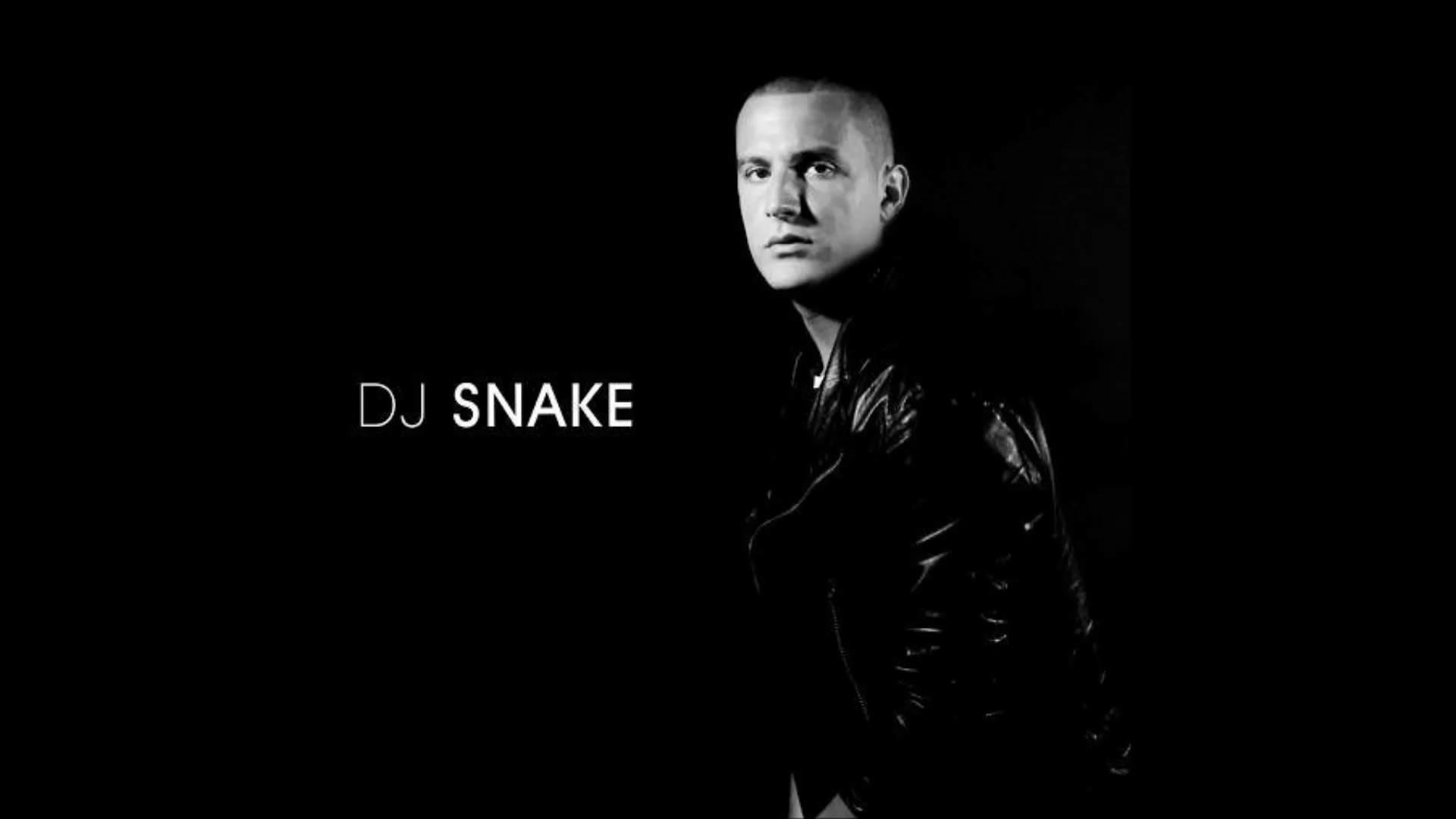 dj snake propaganda mp3 download
