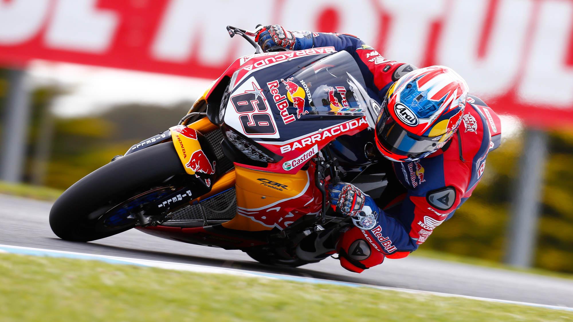 World Superbike Wallpaper (73+ images)Honda Superbike 2013 Wallpaper