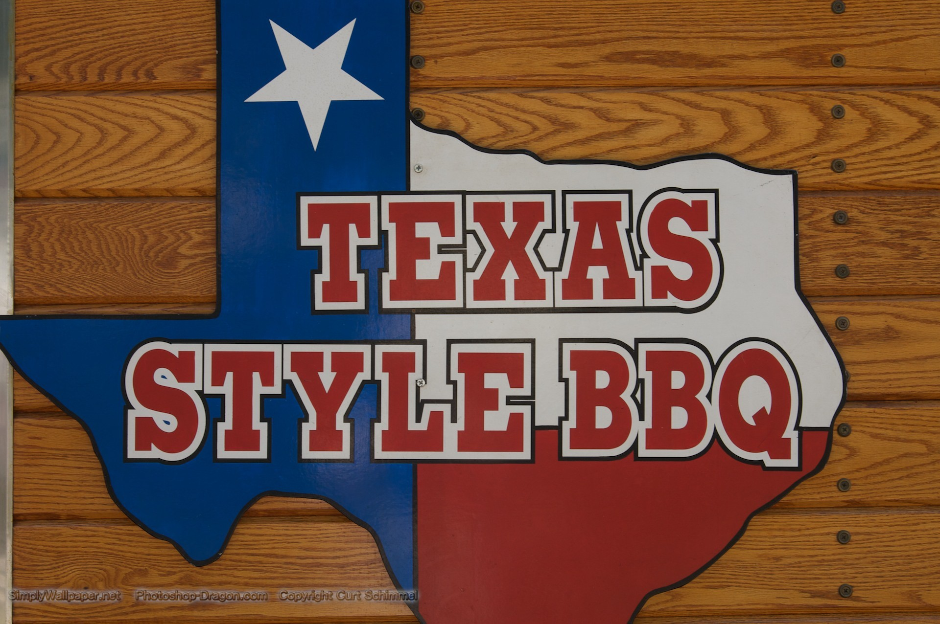 1920x1276 Texas BBQ | Texas Style BBQ wallpaper - Click picture for high resolution  HD .
