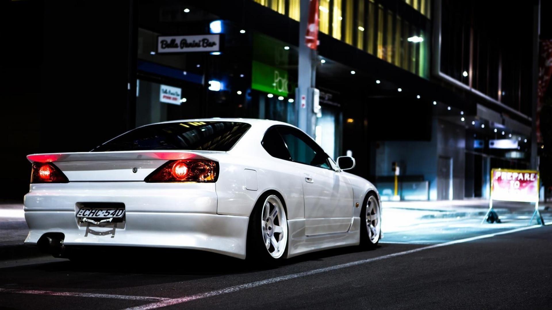 Subaru Hd Wallpapers >> Jdm Wallpapers HD (73+ images)