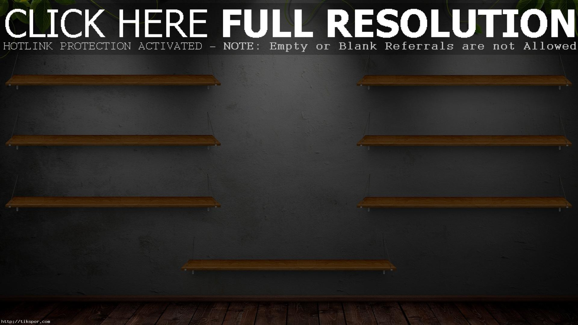 Desktop Icon Shelf Wallpaper 66 Images