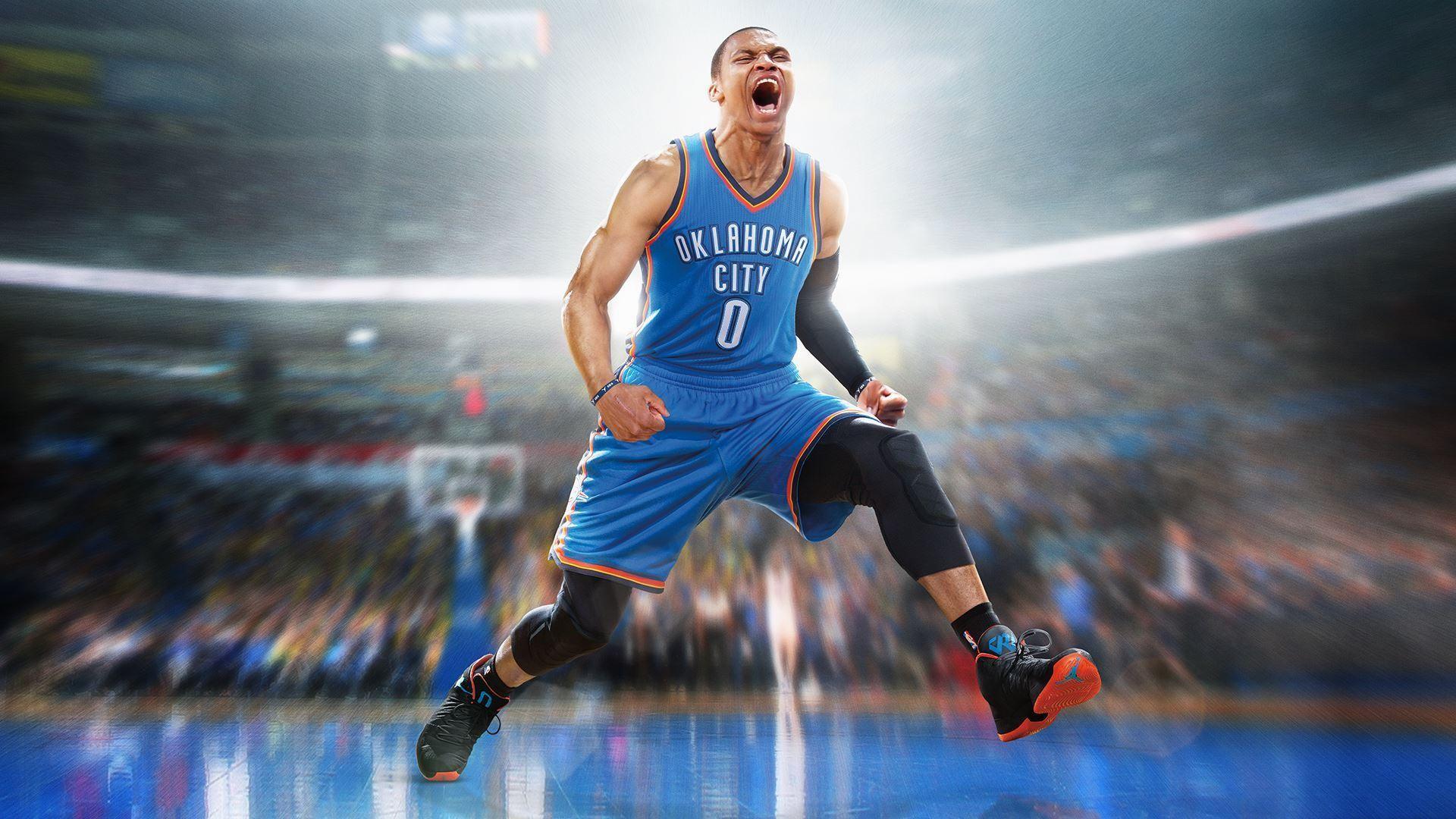 NBA Live Wallpaper 81 images