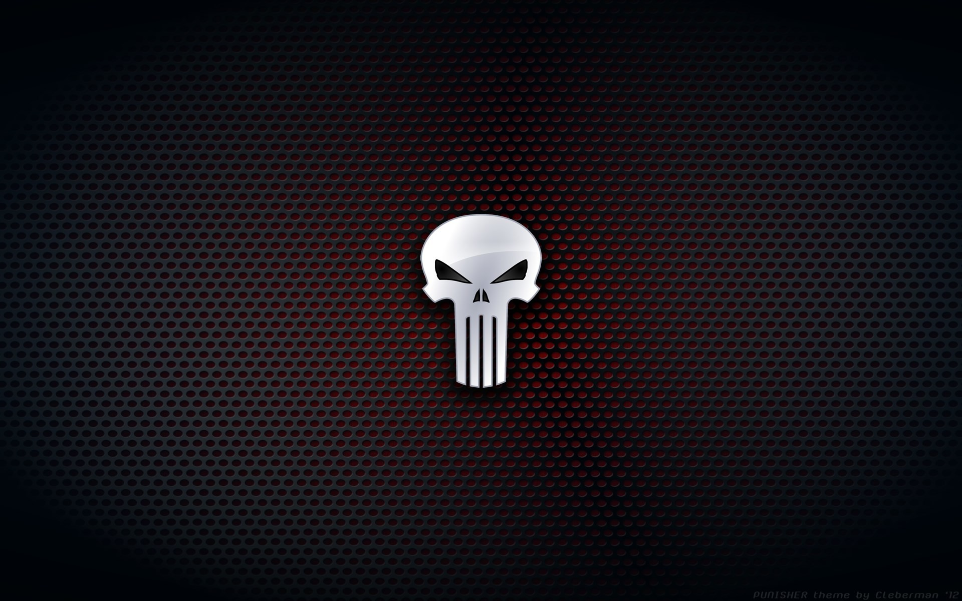 Punisher Wallpaper 1080p 65 Images