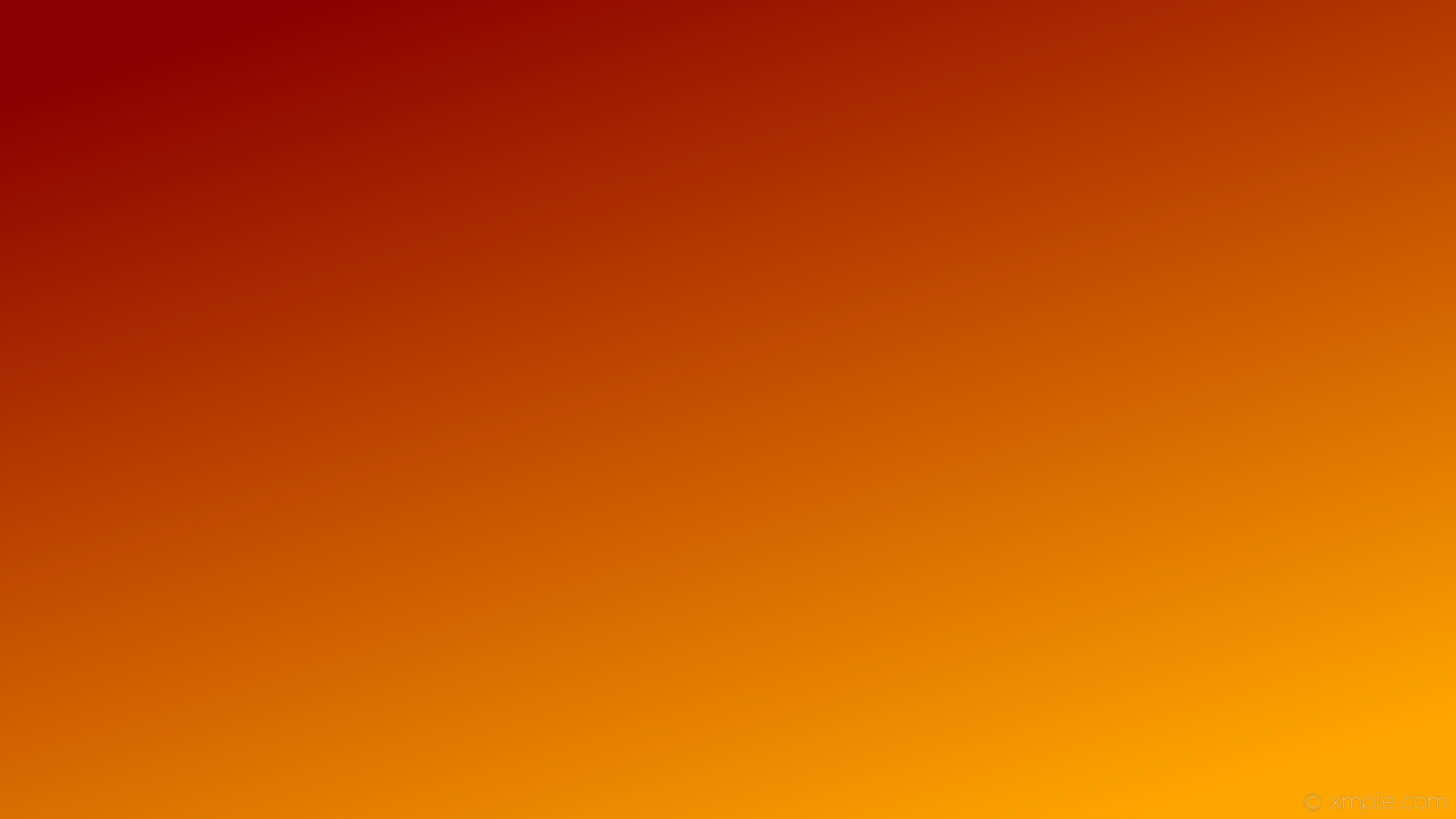 Dark Orange Wallpaper (84+ images)