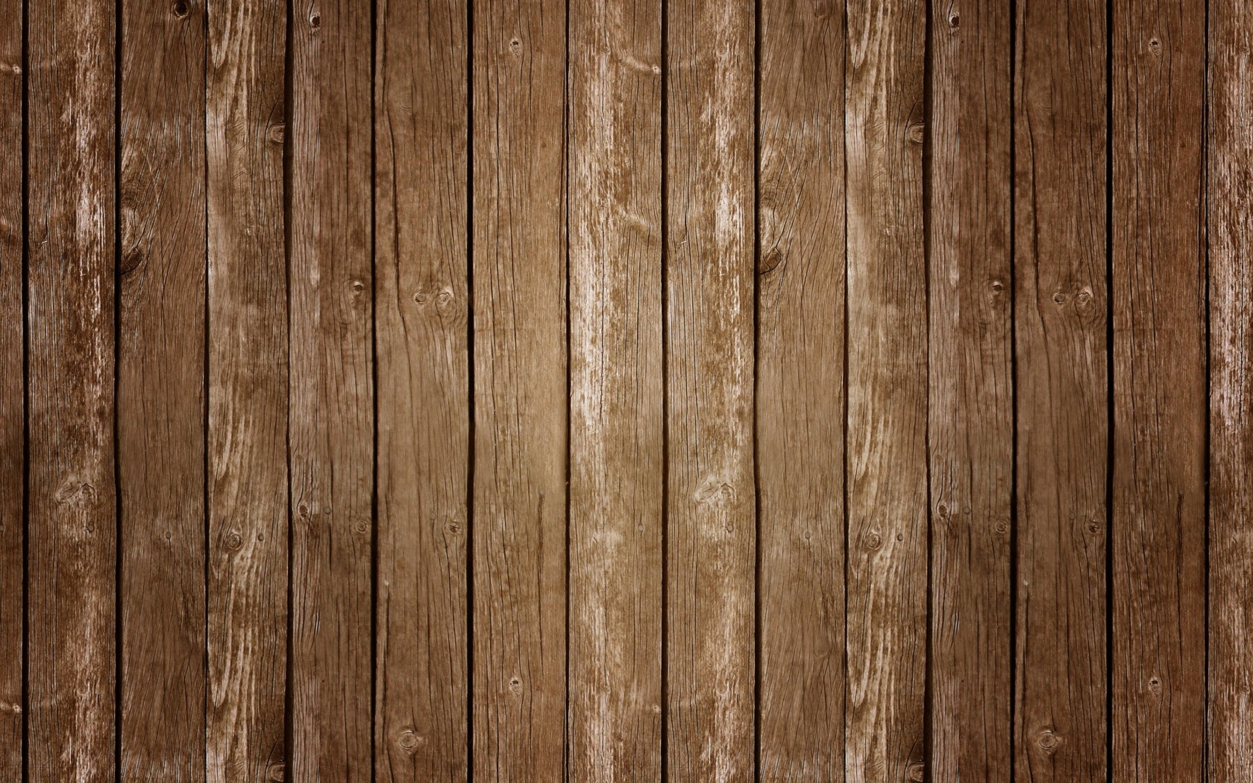 2560x1600 Pattern - Wood Pattern Wallpaper