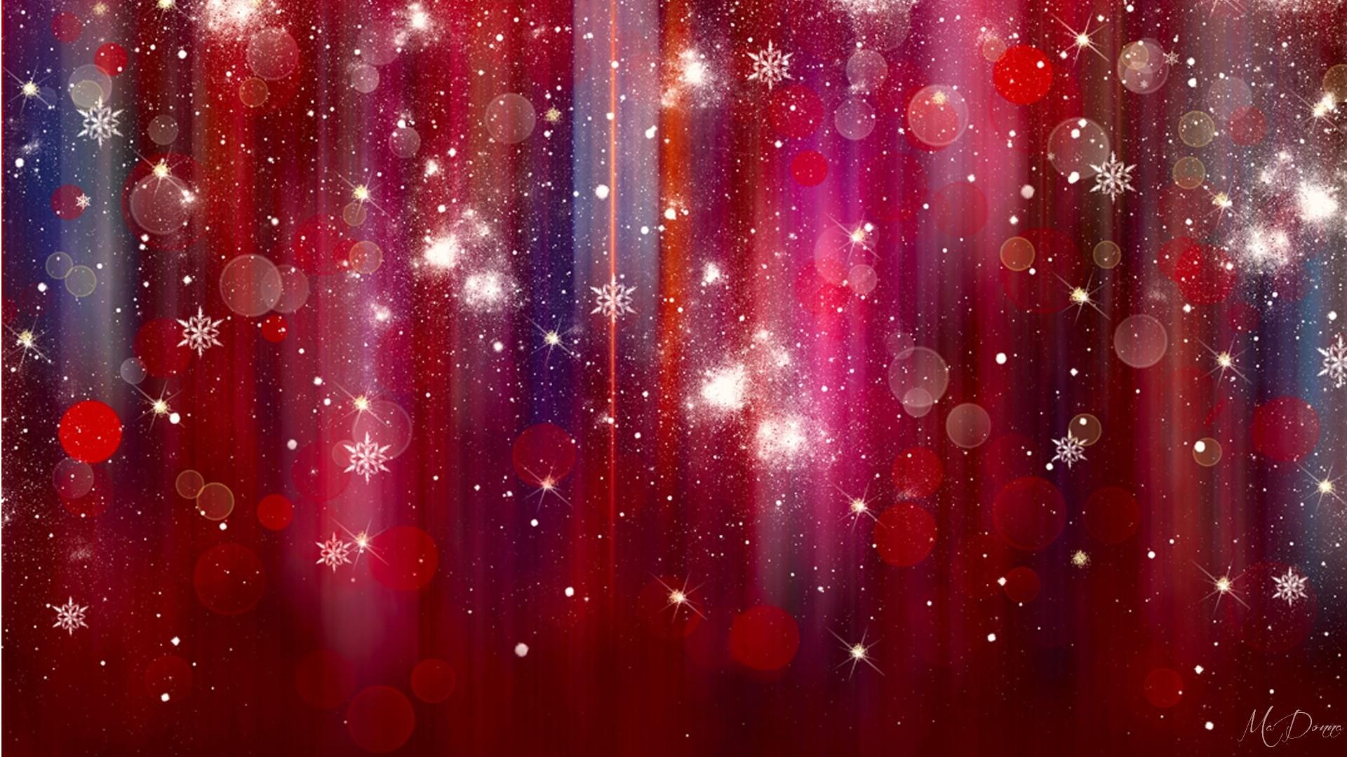 1199234 glitter christmas wallpaper 1920x1080 windows 10