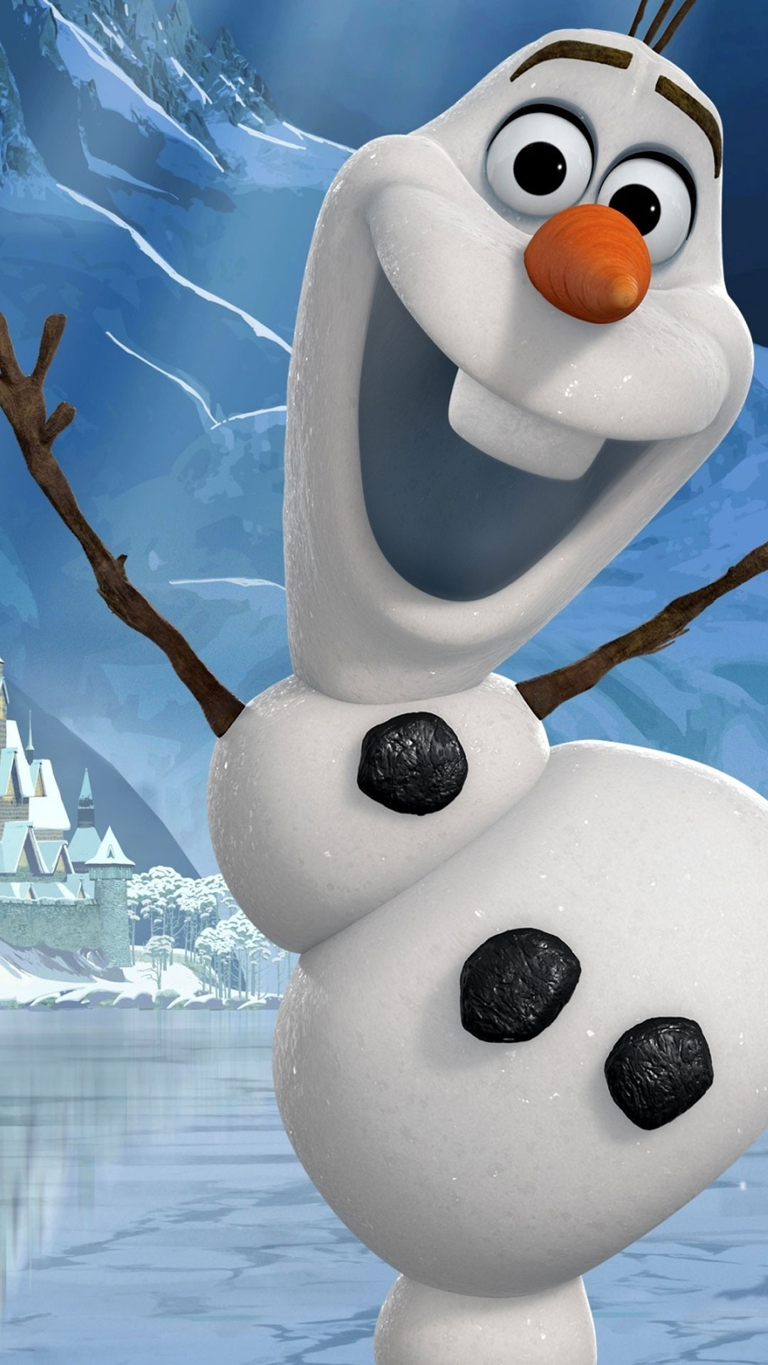 1920x1200 The Most Amazing Best Frozen Wallpapers On Web