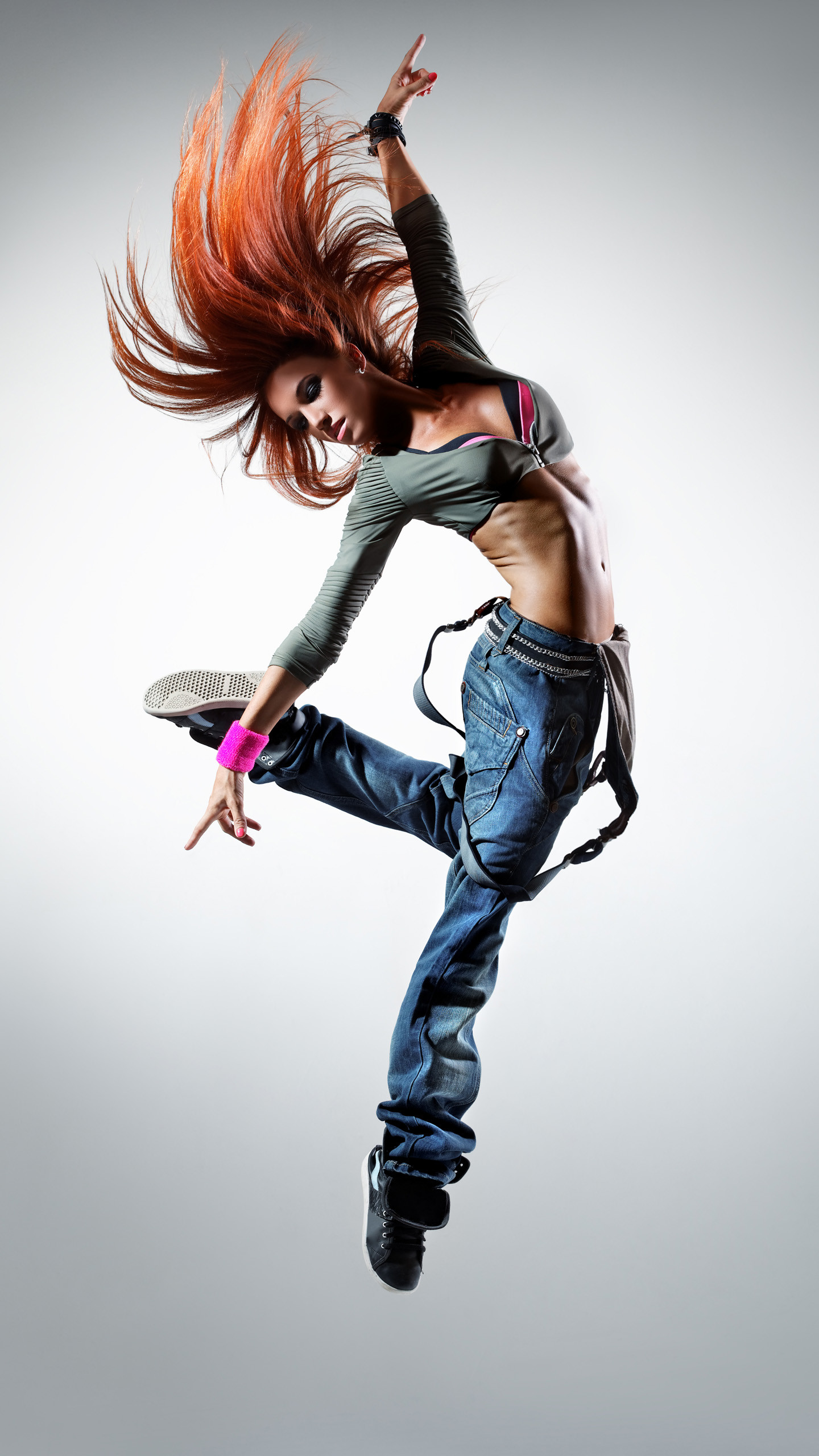 Hip Hop Fashion: Hip Hop Dance Wallpaper (72+ Images