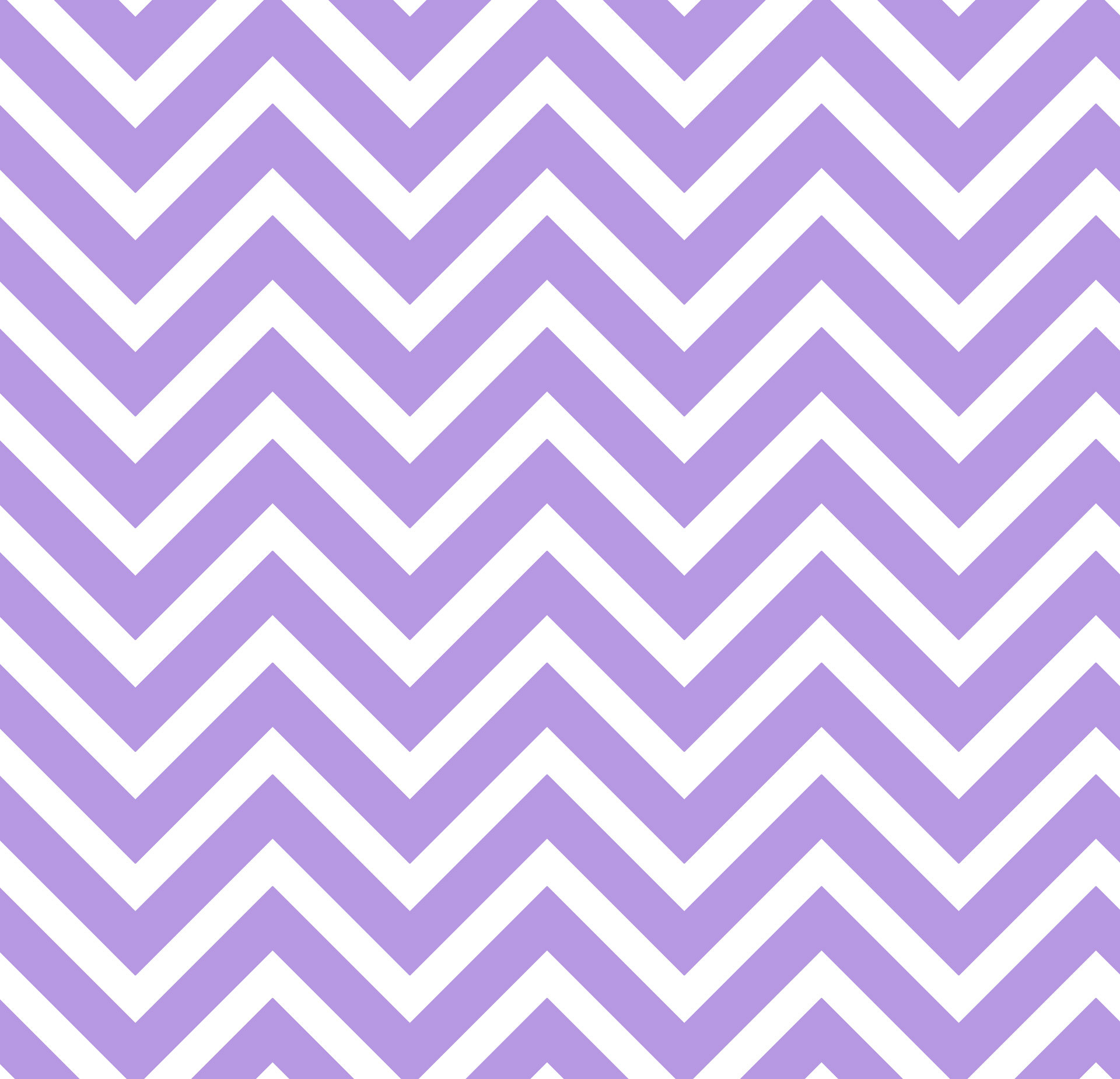 1920x1850 Chevrons Stripes Lavender Background
