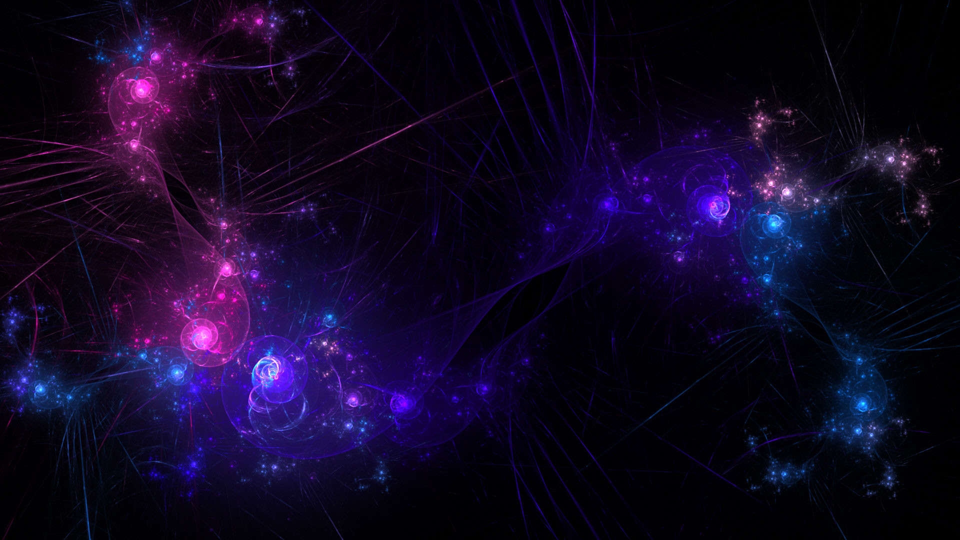 Gaming Wallpaper 1920x1080: Abstract Gaming Wallpapers 1080p (69+ Images