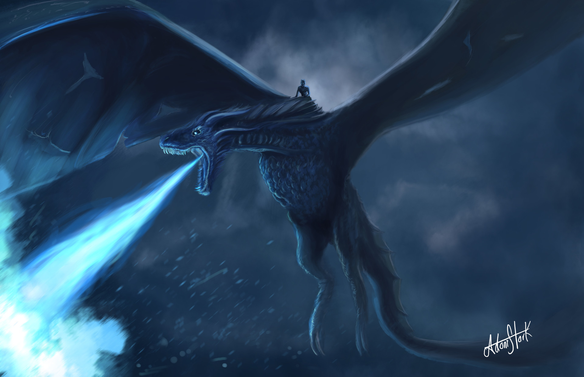 Top Wallpaper Night Dragon - 1014856-most-popular-the-night-king-wallpapers-1920x1242  Pictures.jpg