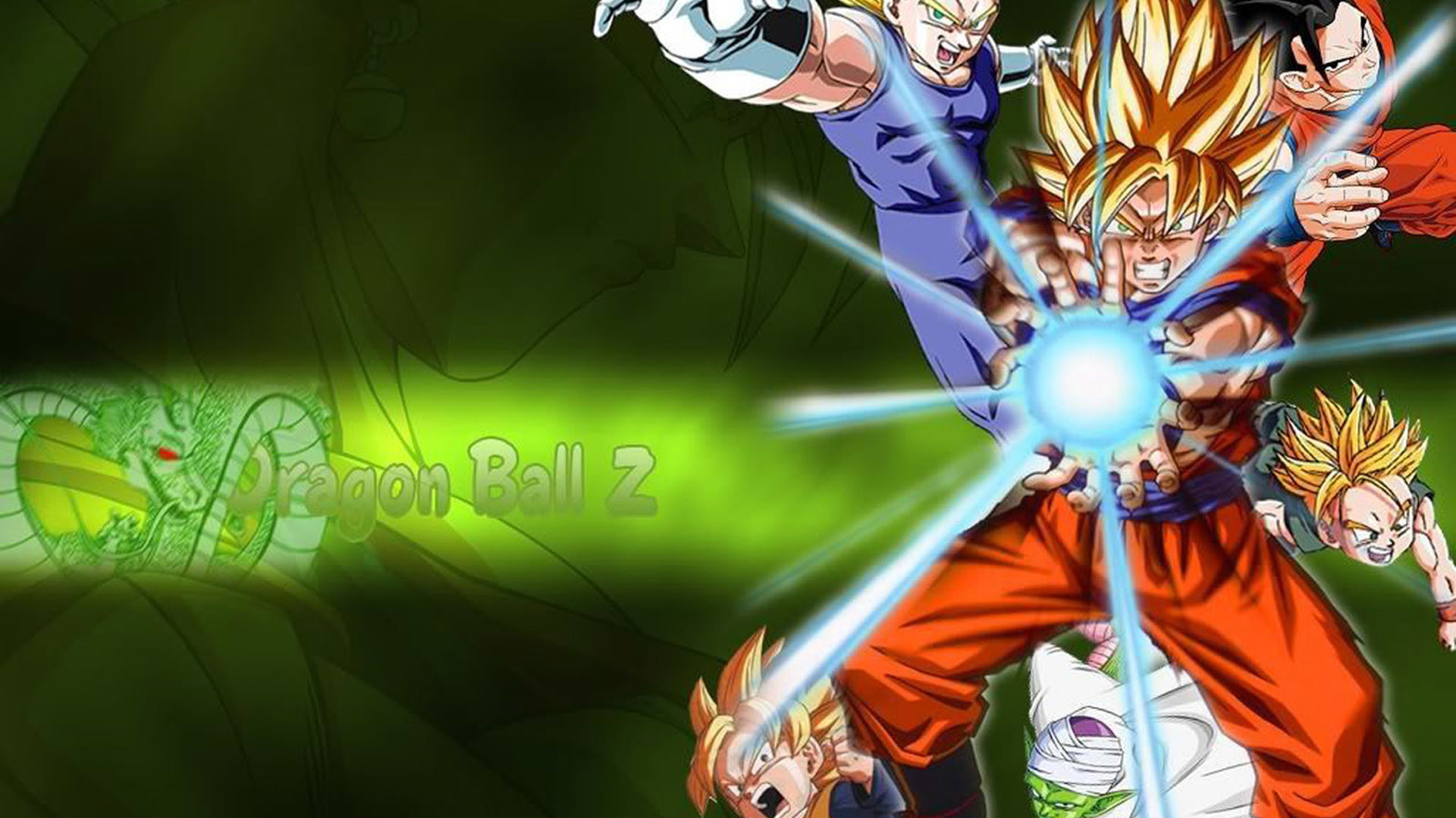 1920x1080 Get free high quality HD wallpapers dragon ball z live wallpaper iphone