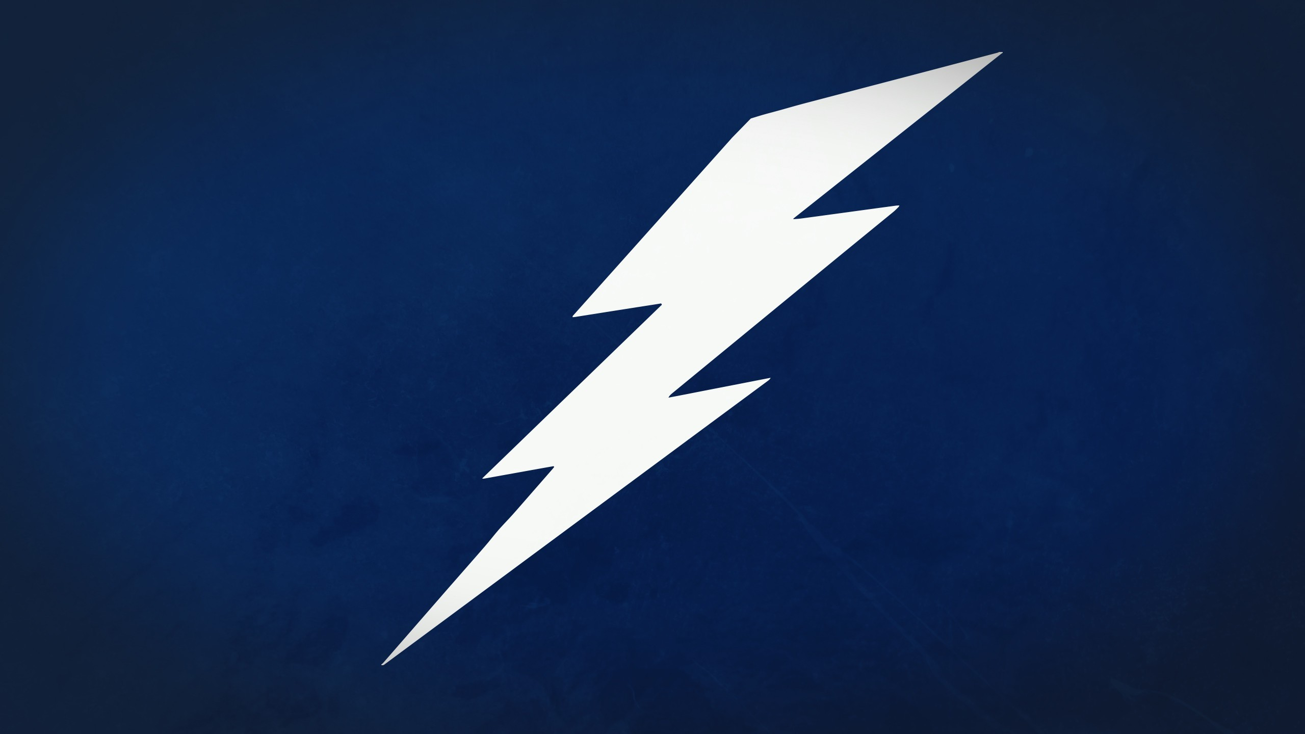2560x1440 Tampa Bay Lightning HD Wallpaper | Background Image |  | ID:415117  - Wallpaper Abyss