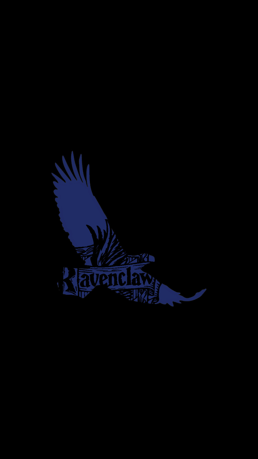 1080x1920 Ravenclaw Harry Potter Universal, Harry Potter World, Dessin Harry Potter, Harry  Potter Wallpaper