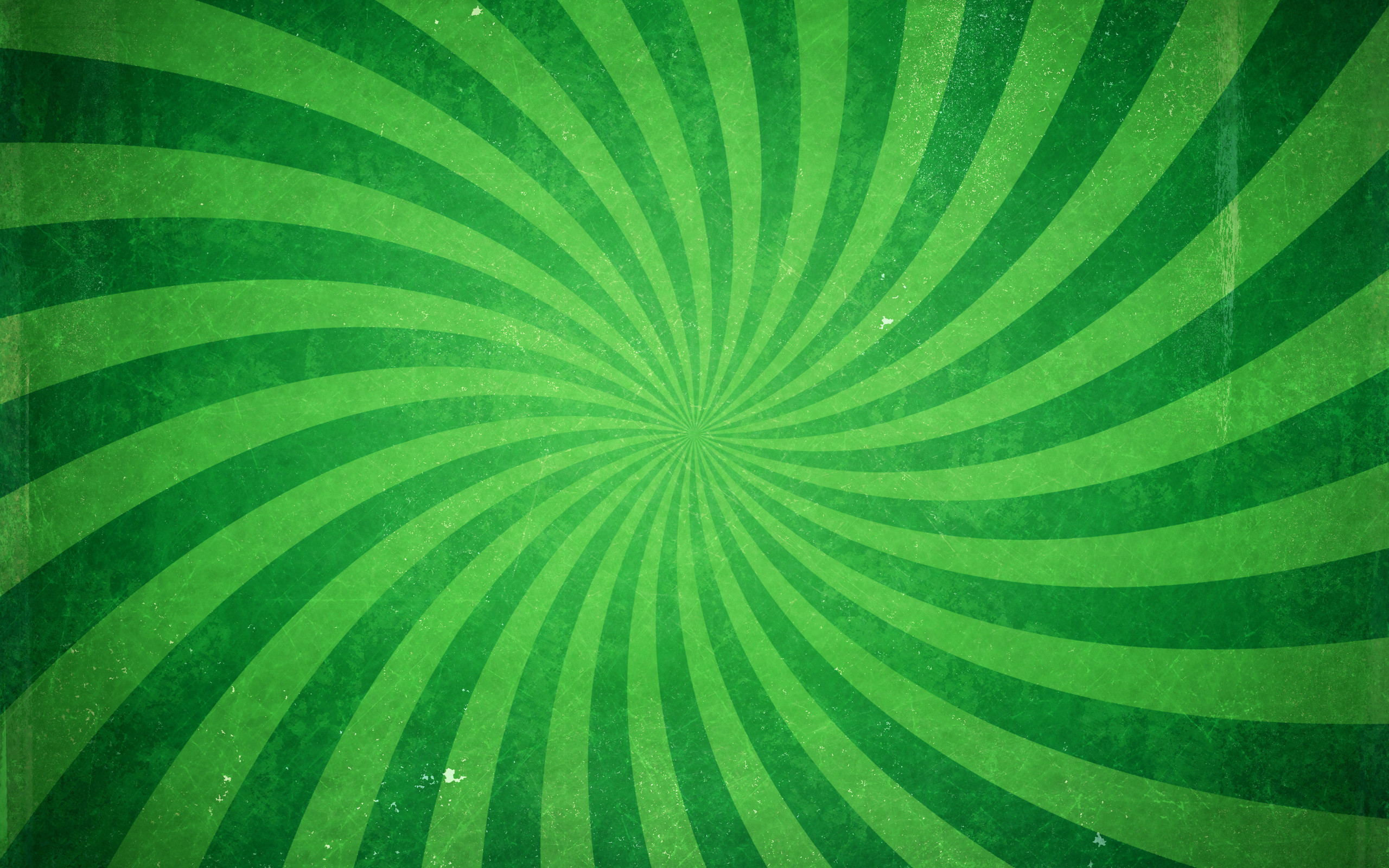 2560x1600 Awesome Green Images Collection: Green Wallpapers