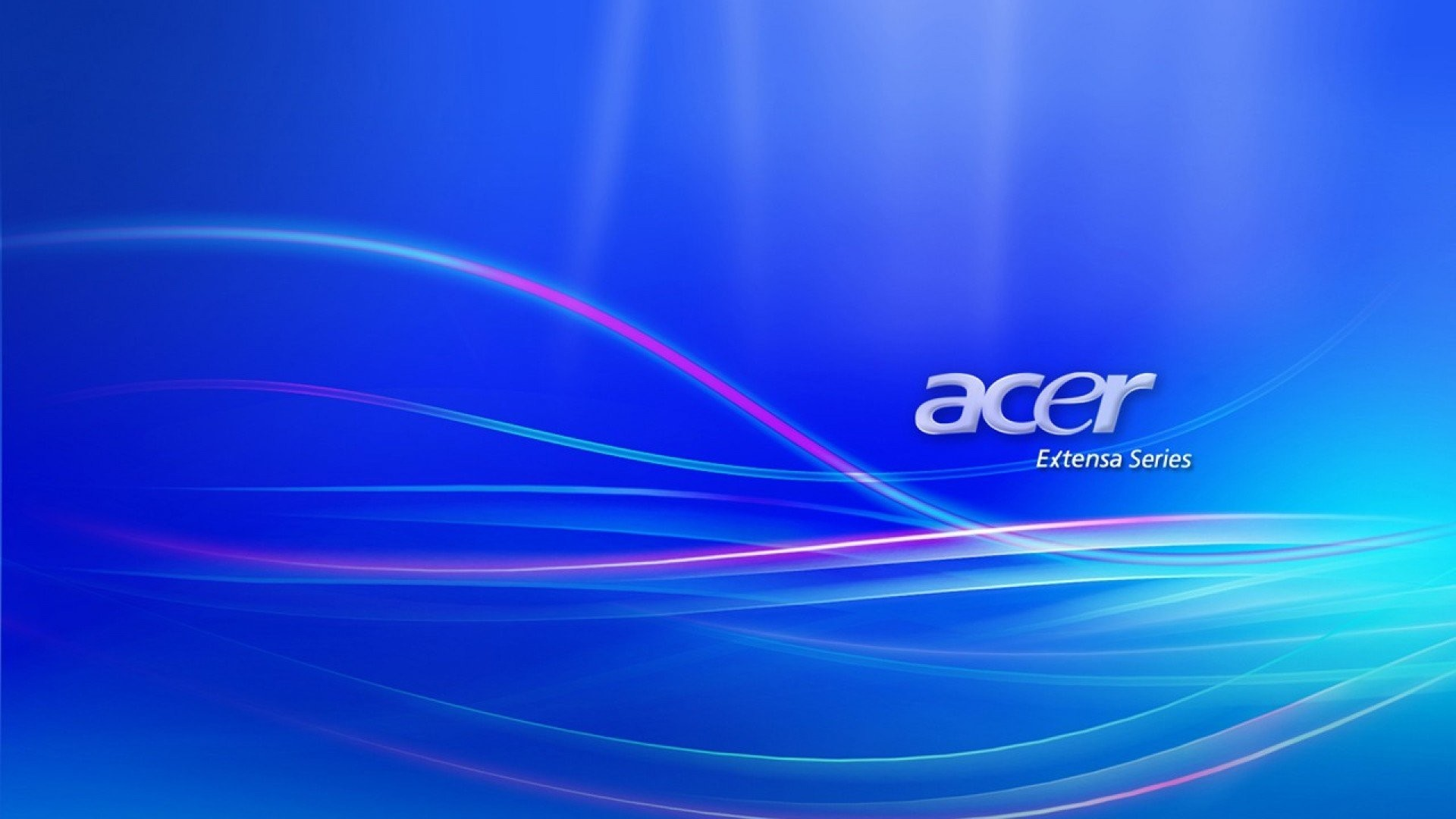 1920x1080 original acer wallpapers for - photo #11